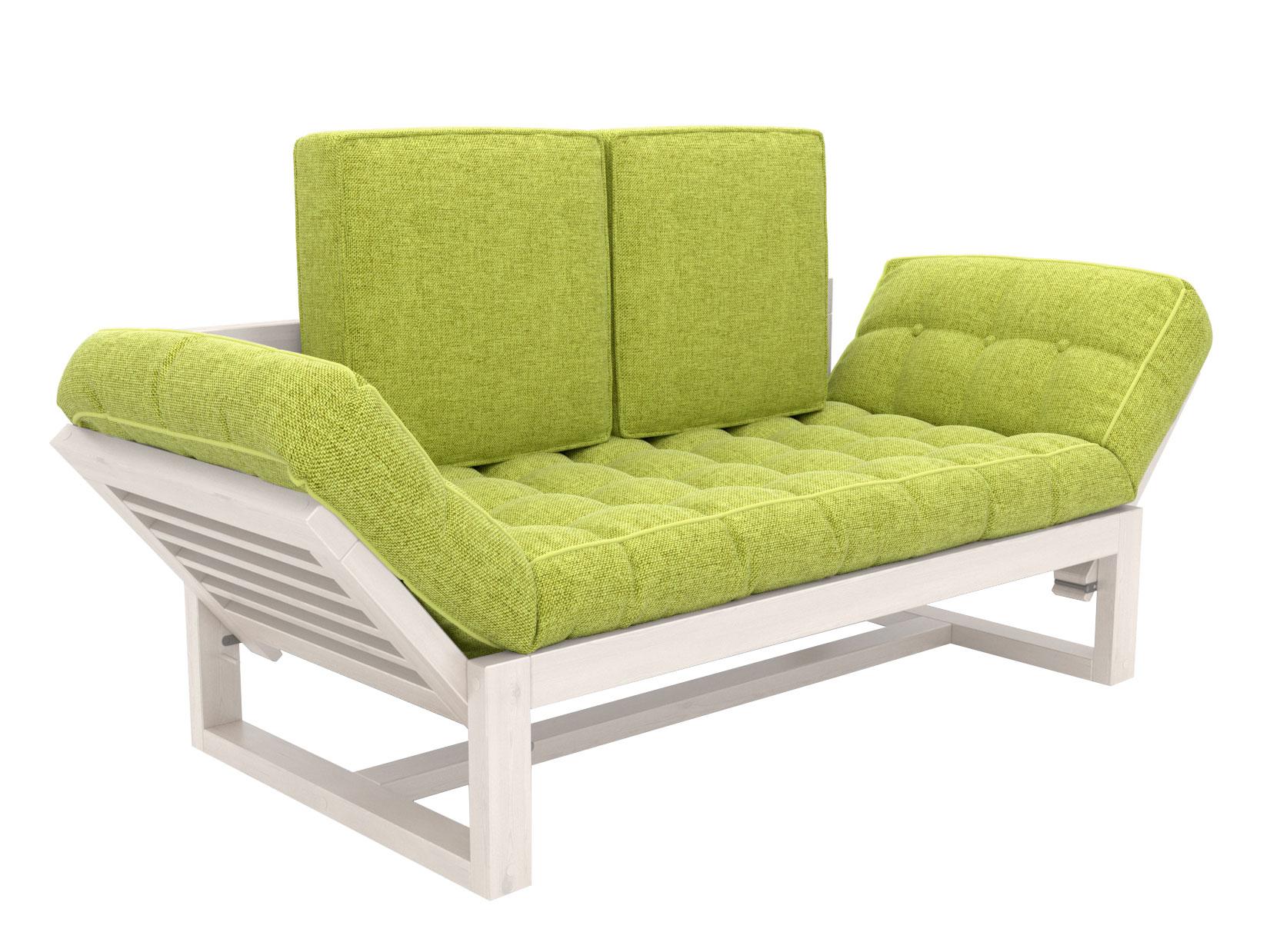 Прямой диван 150-111912
