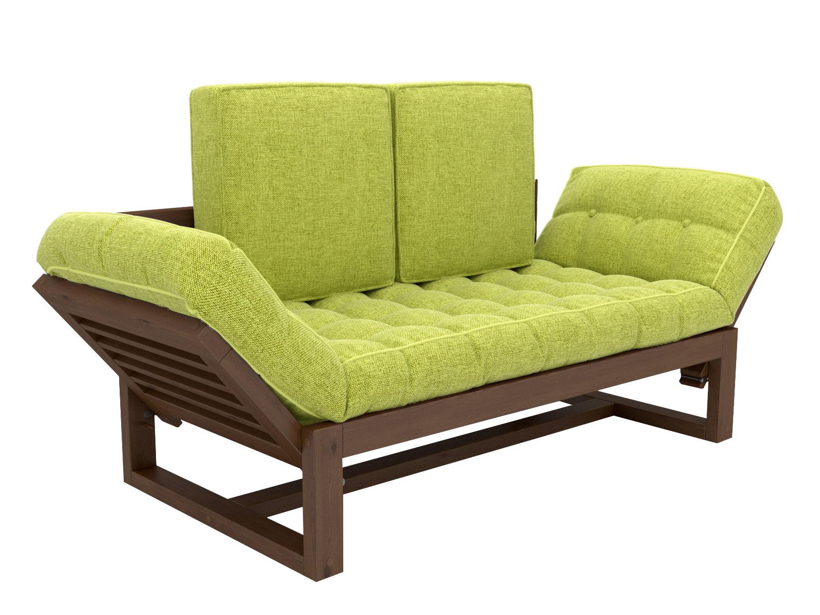 Прямой диван 108-111924