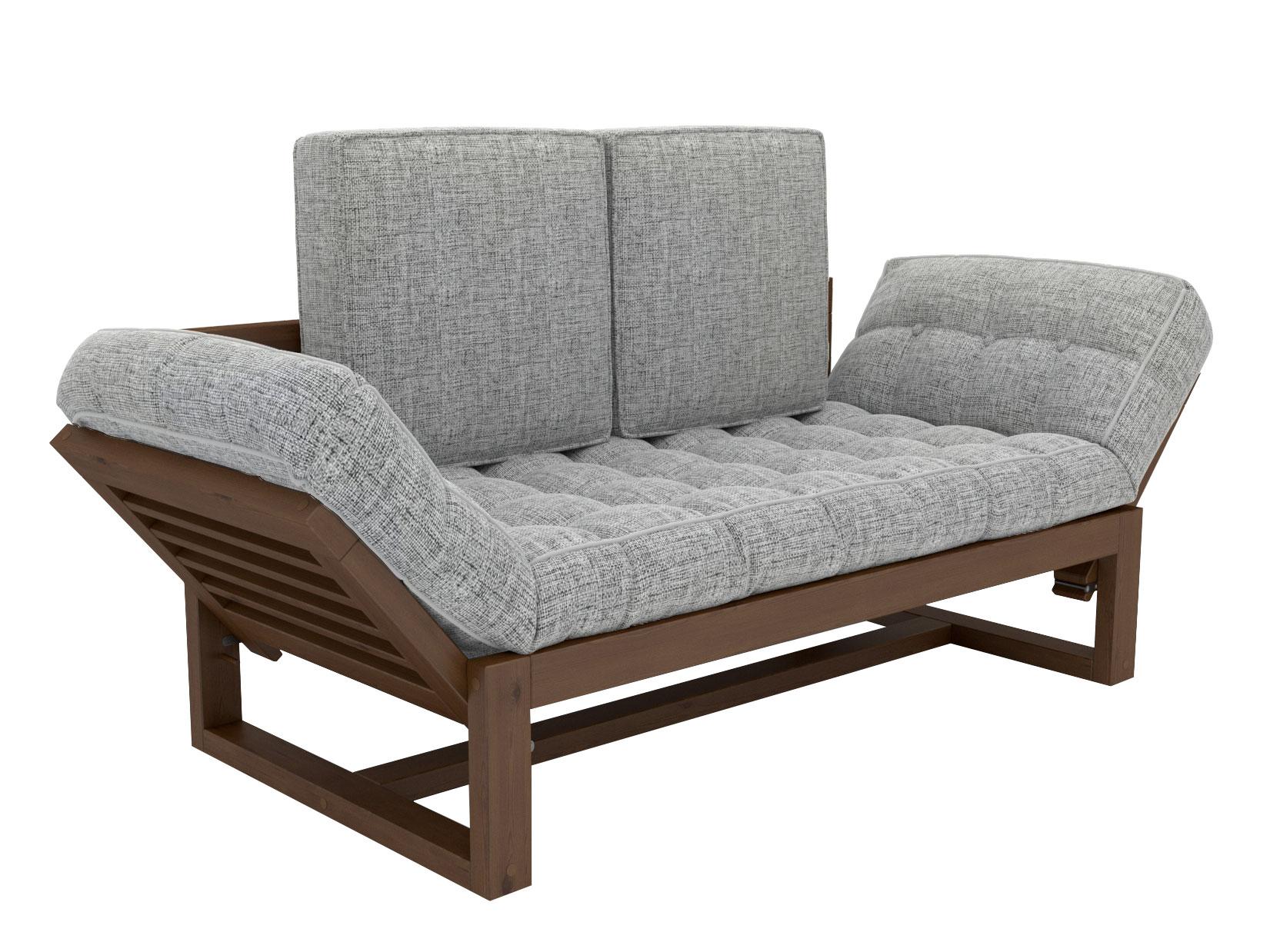 Прямой диван 150-111928
