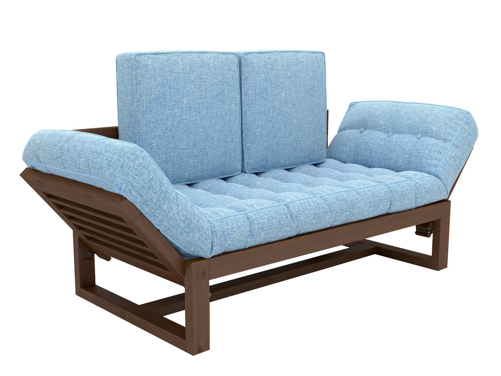 Прямой диван 150-111929