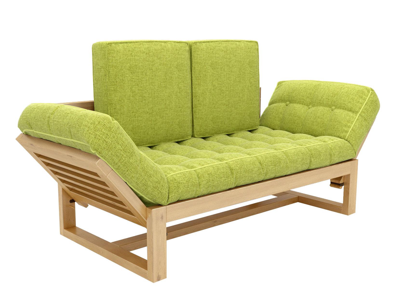 Прямой диван 108-111935