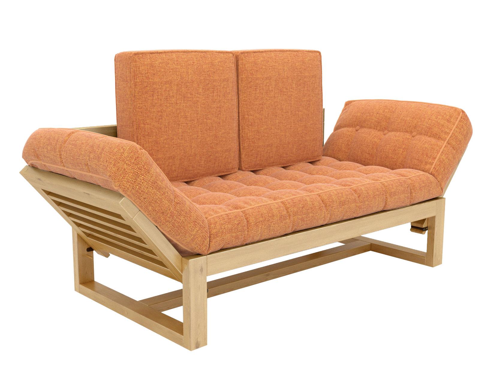 Прямой диван 108-111937