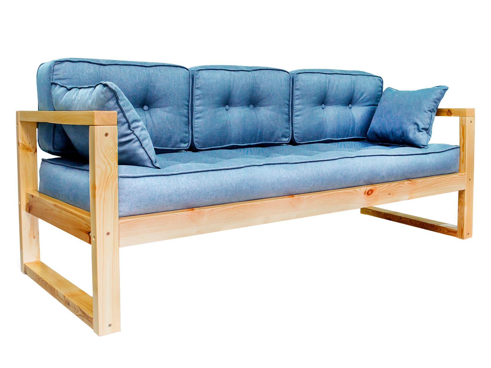 Прямой диван 179-62970