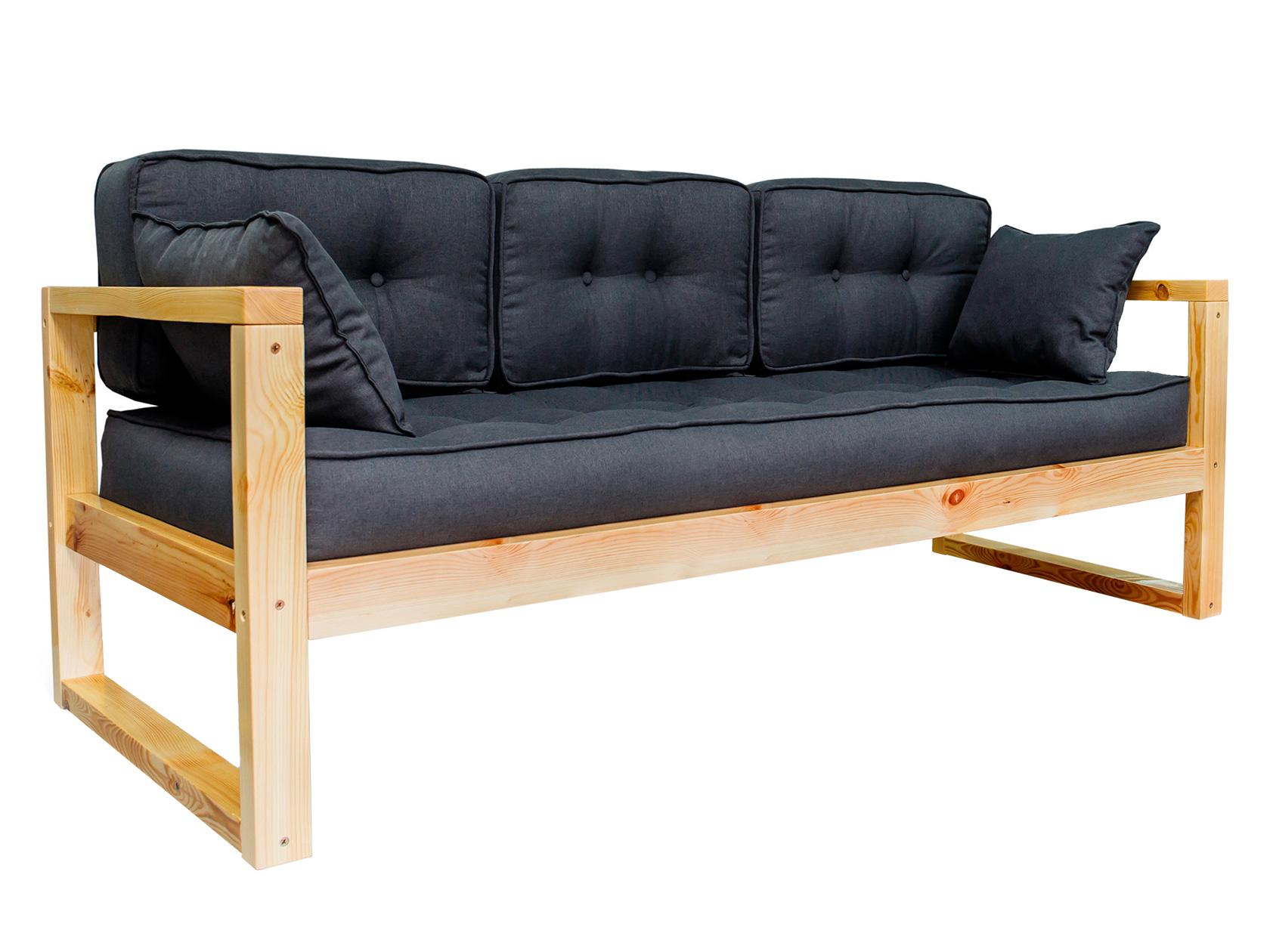 Прямой диван 150-62974