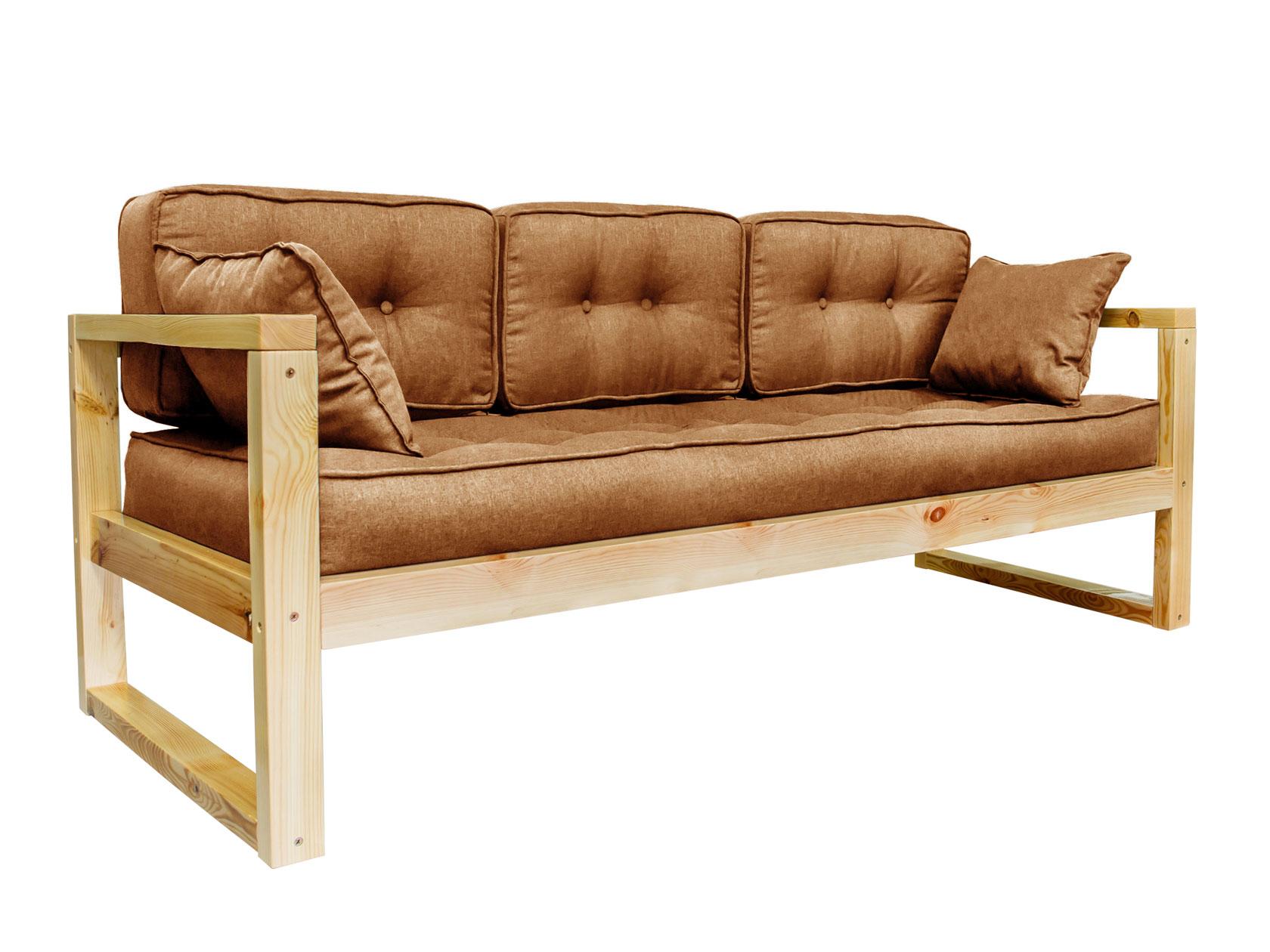 Прямой диван 150-112106