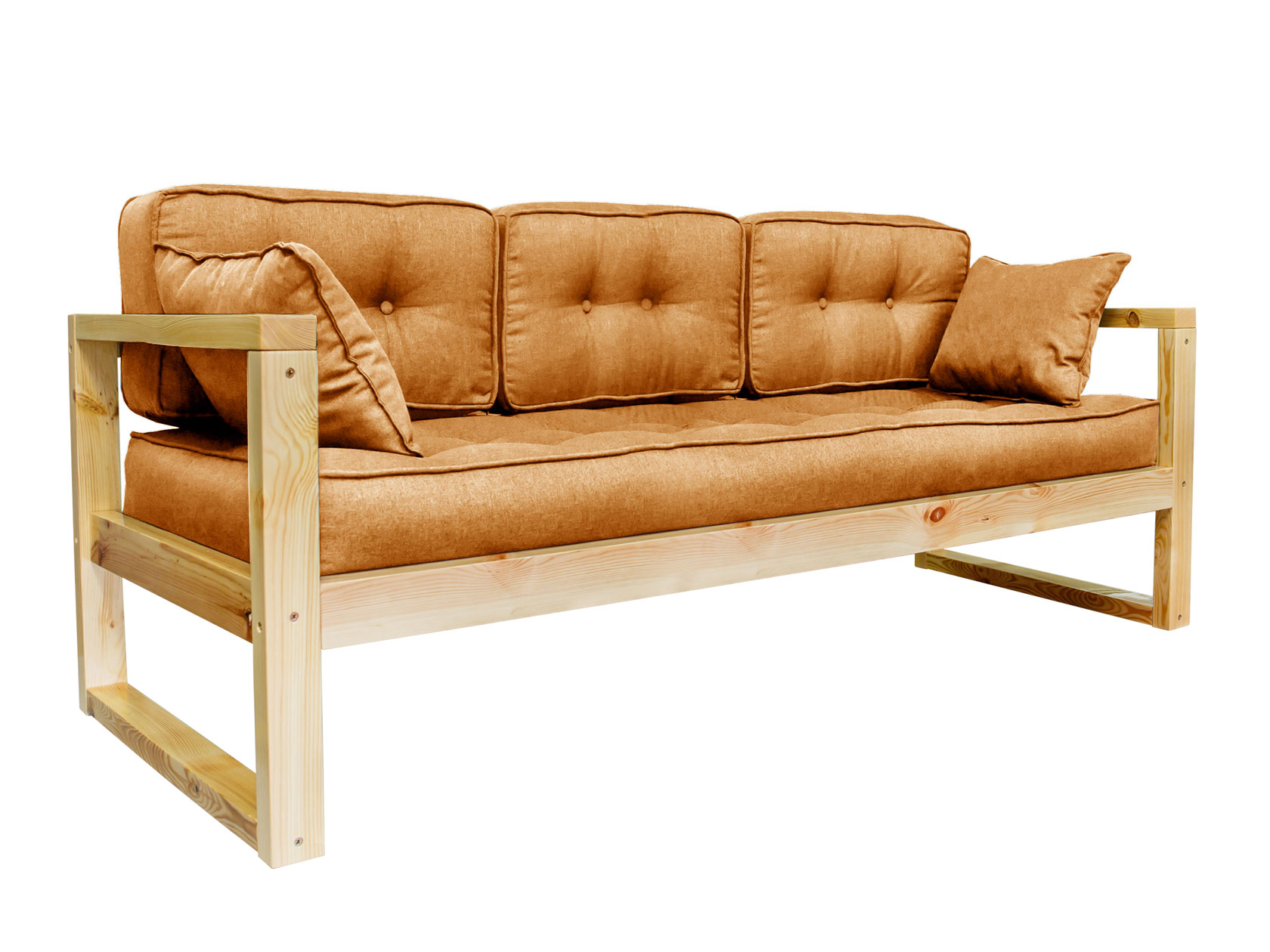 Прямой диван 179-112109