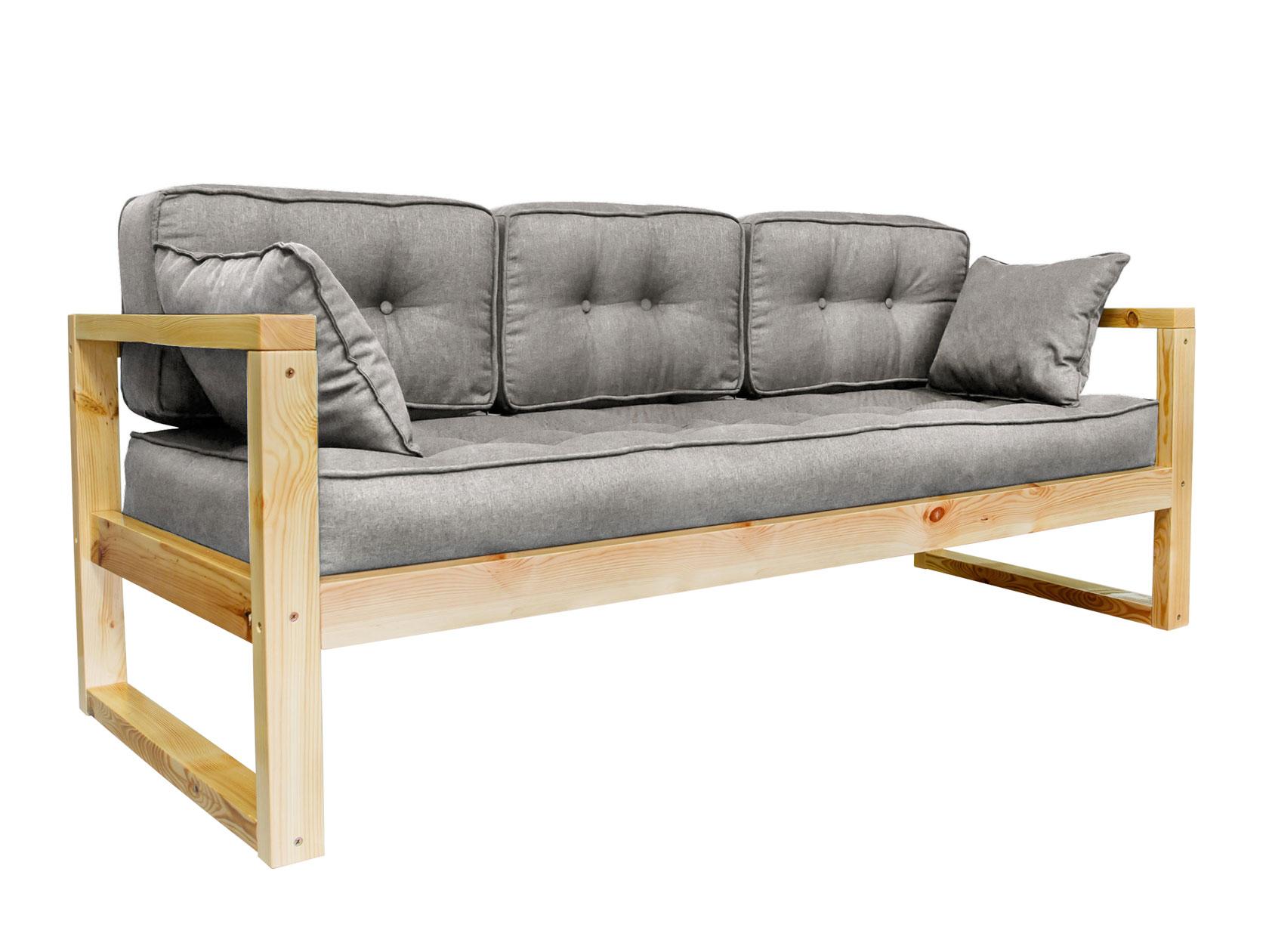 Прямой диван 179-112107