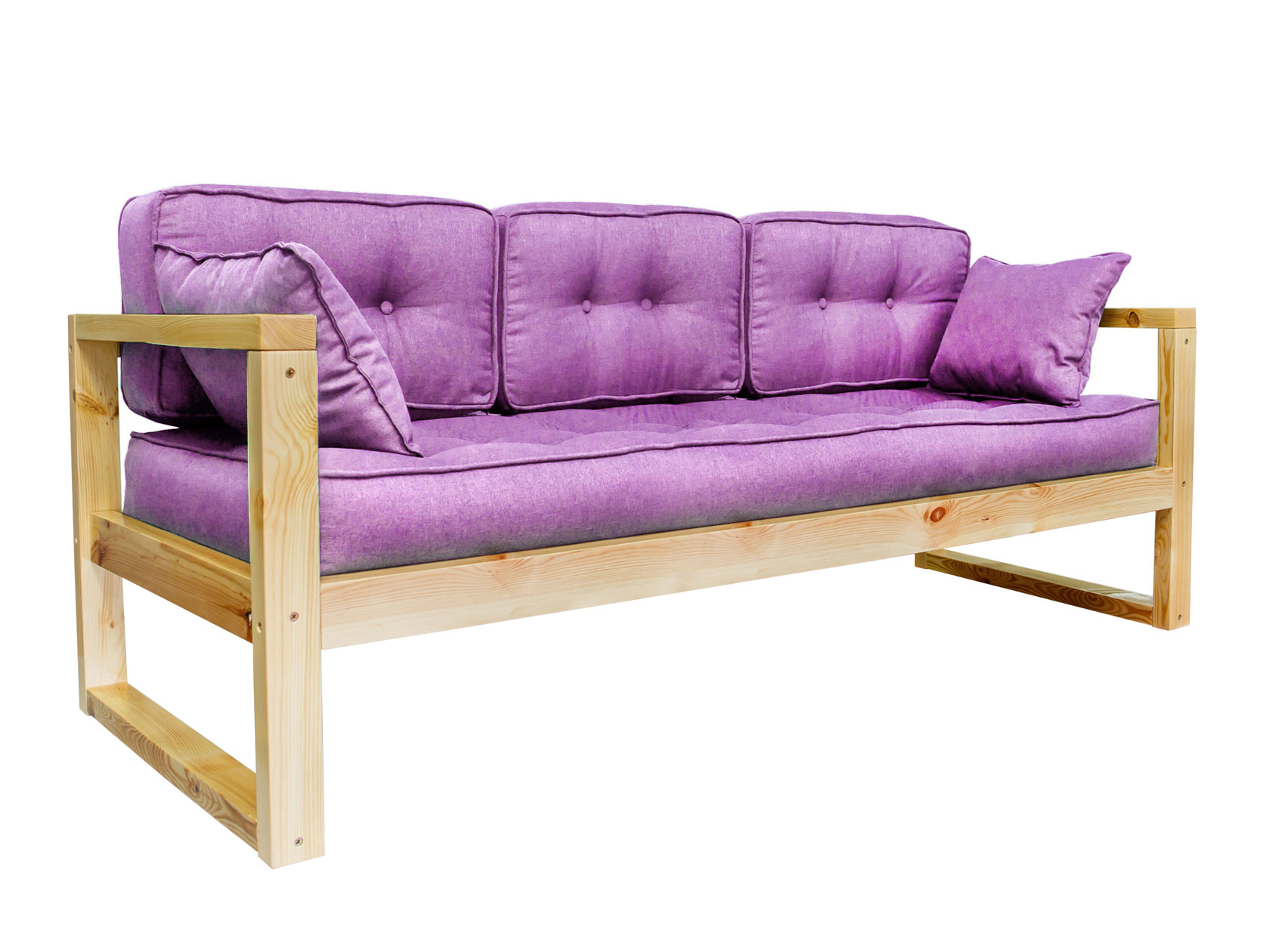 Прямой диван 150-112108