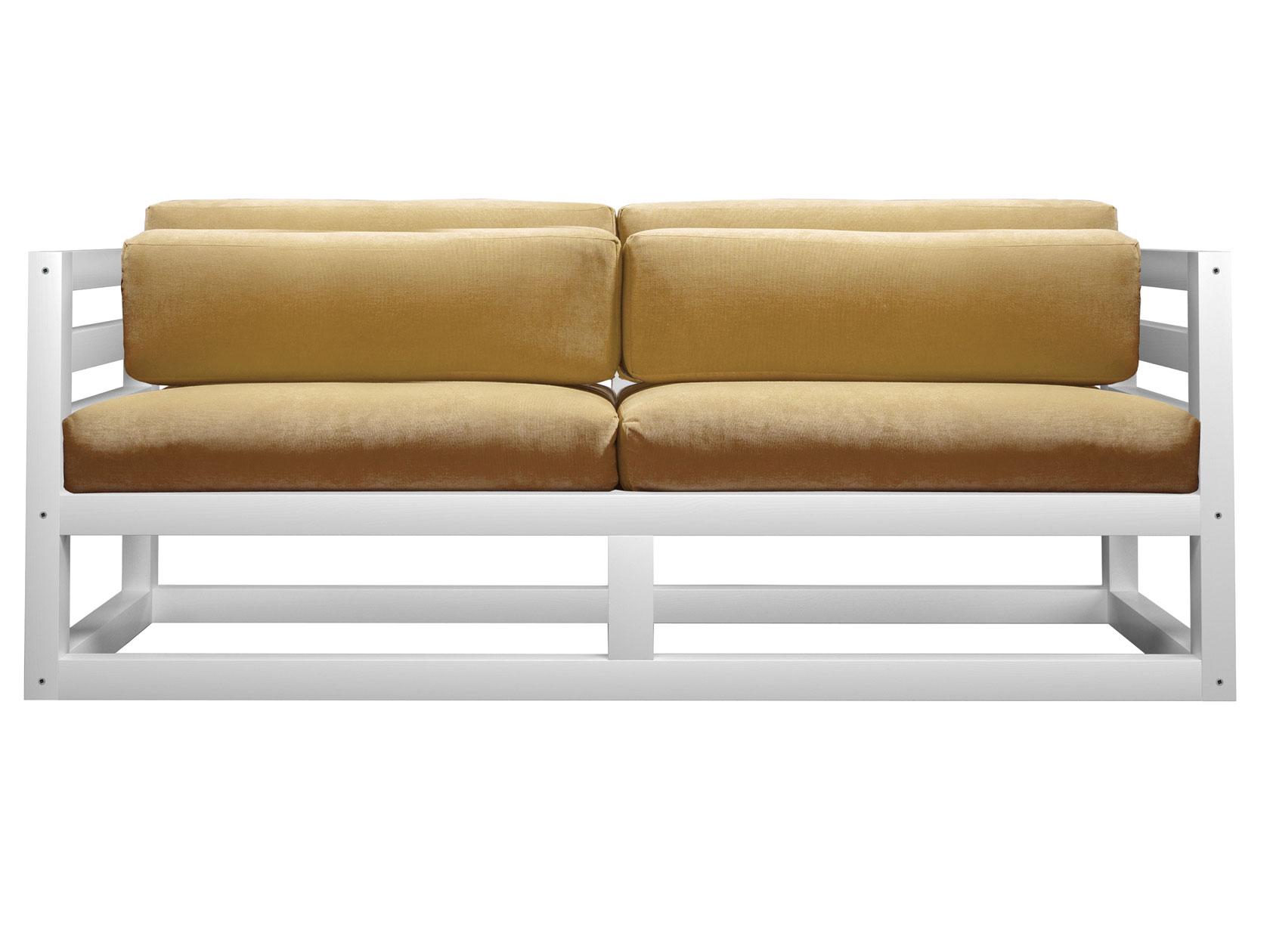 Прямой диван 150-113718