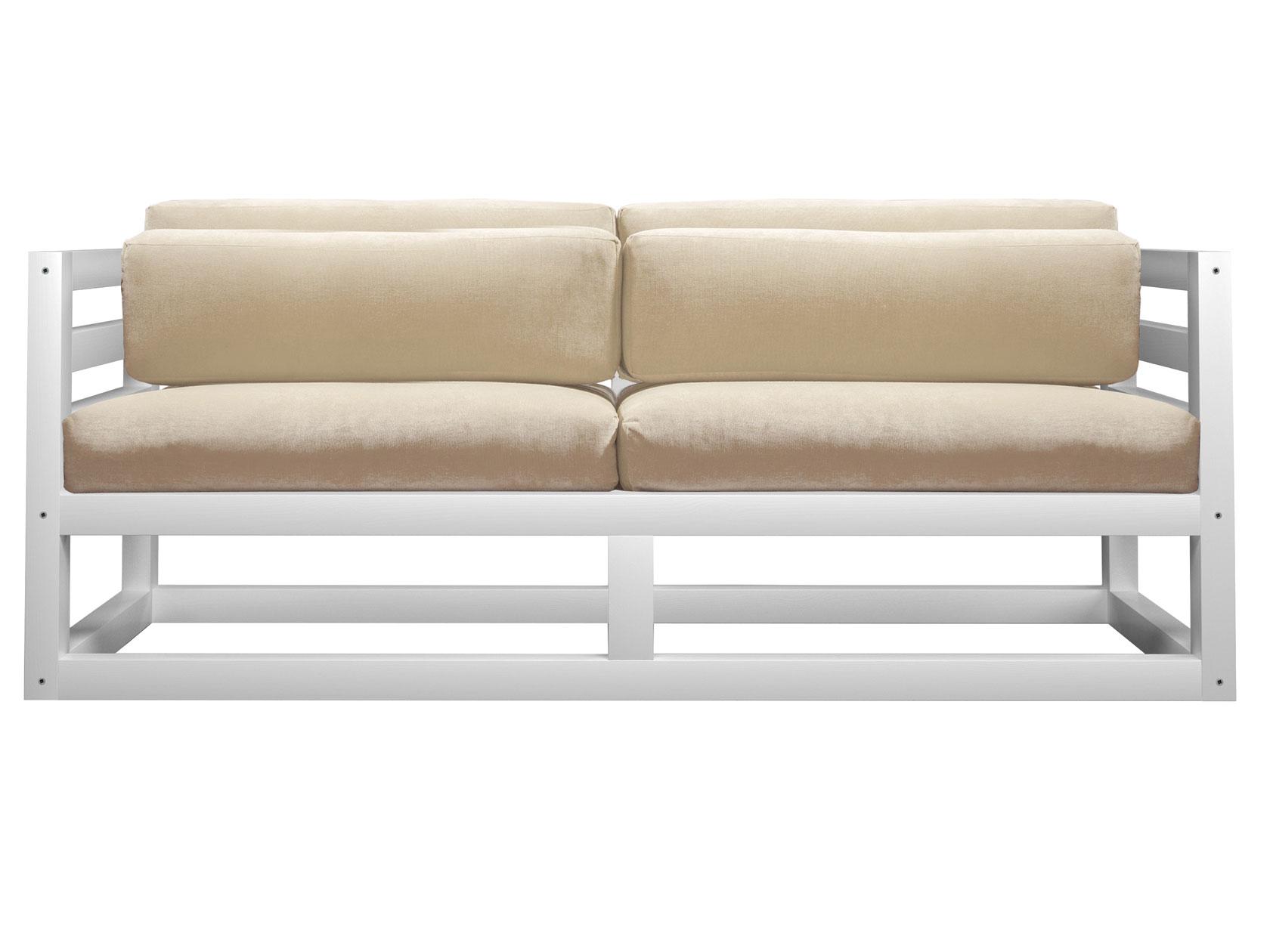 Прямой диван 179-113719