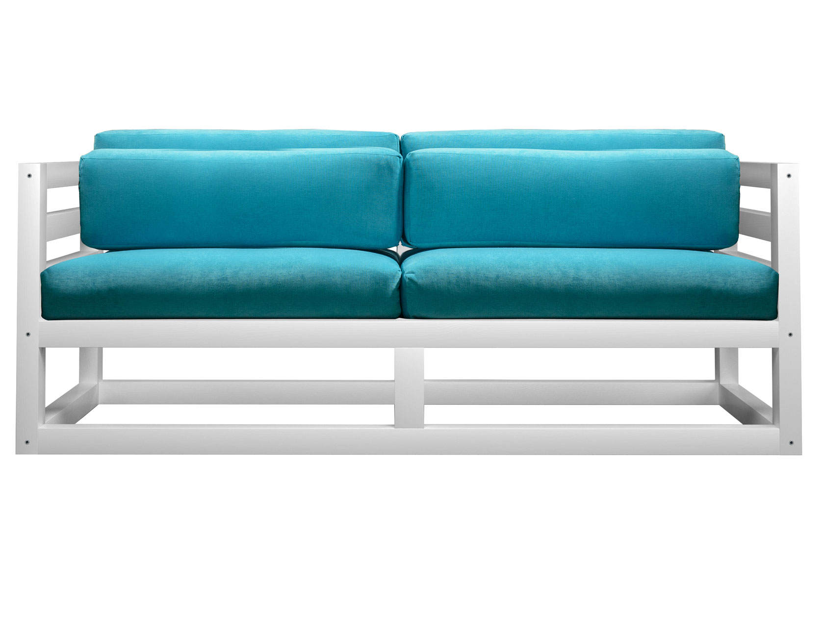 Прямой диван 150-113720