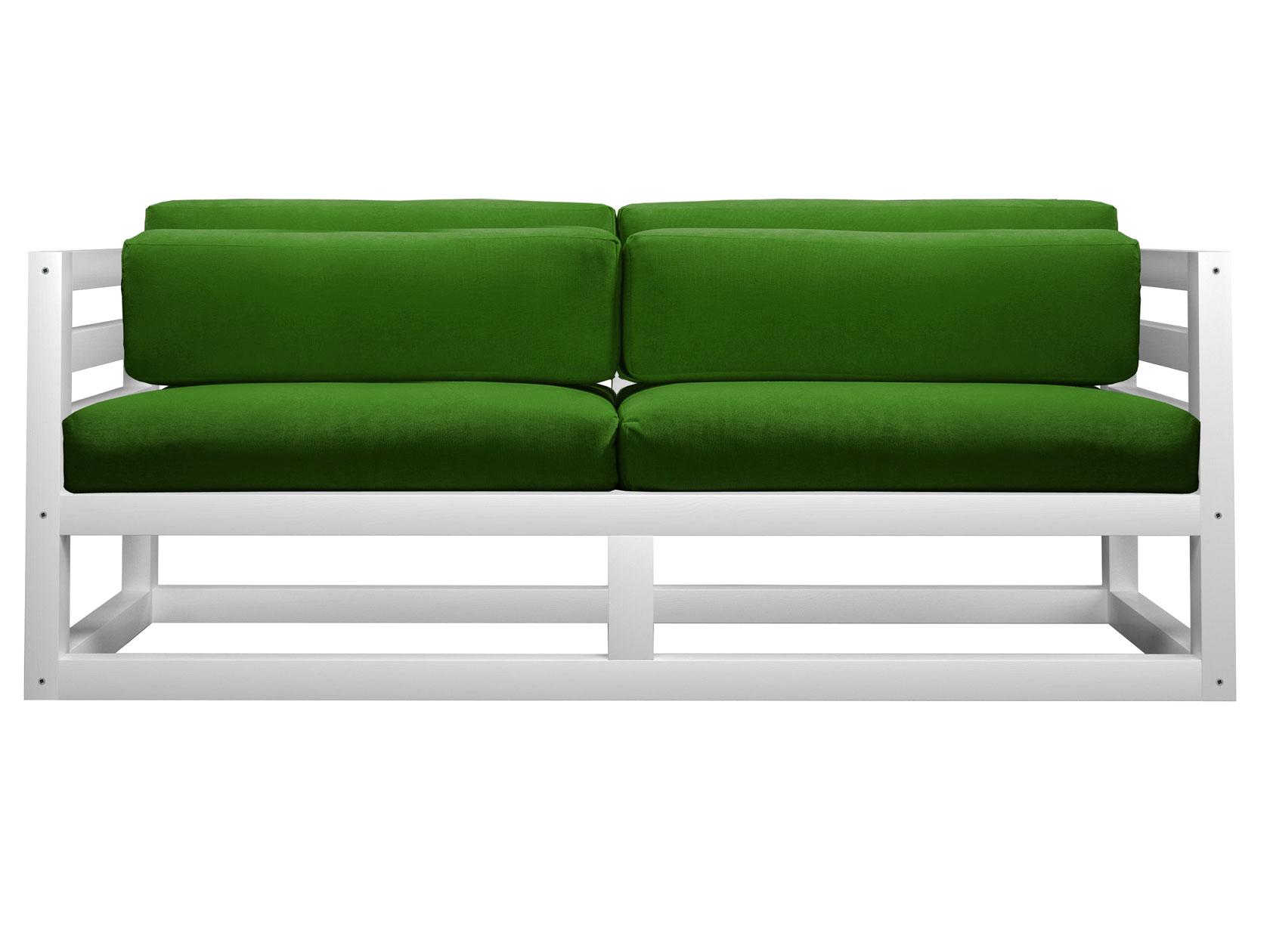 Прямой диван 150-113721