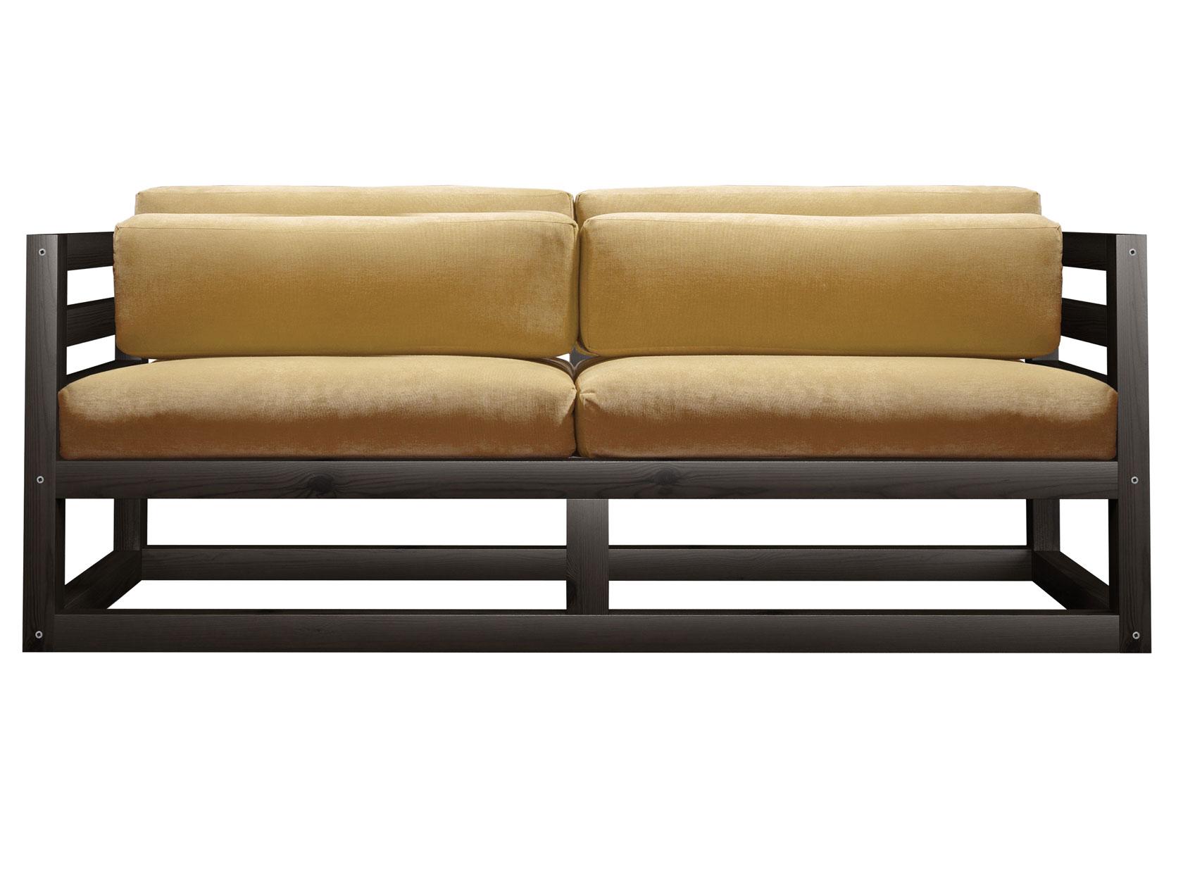 Прямой диван 179-113730