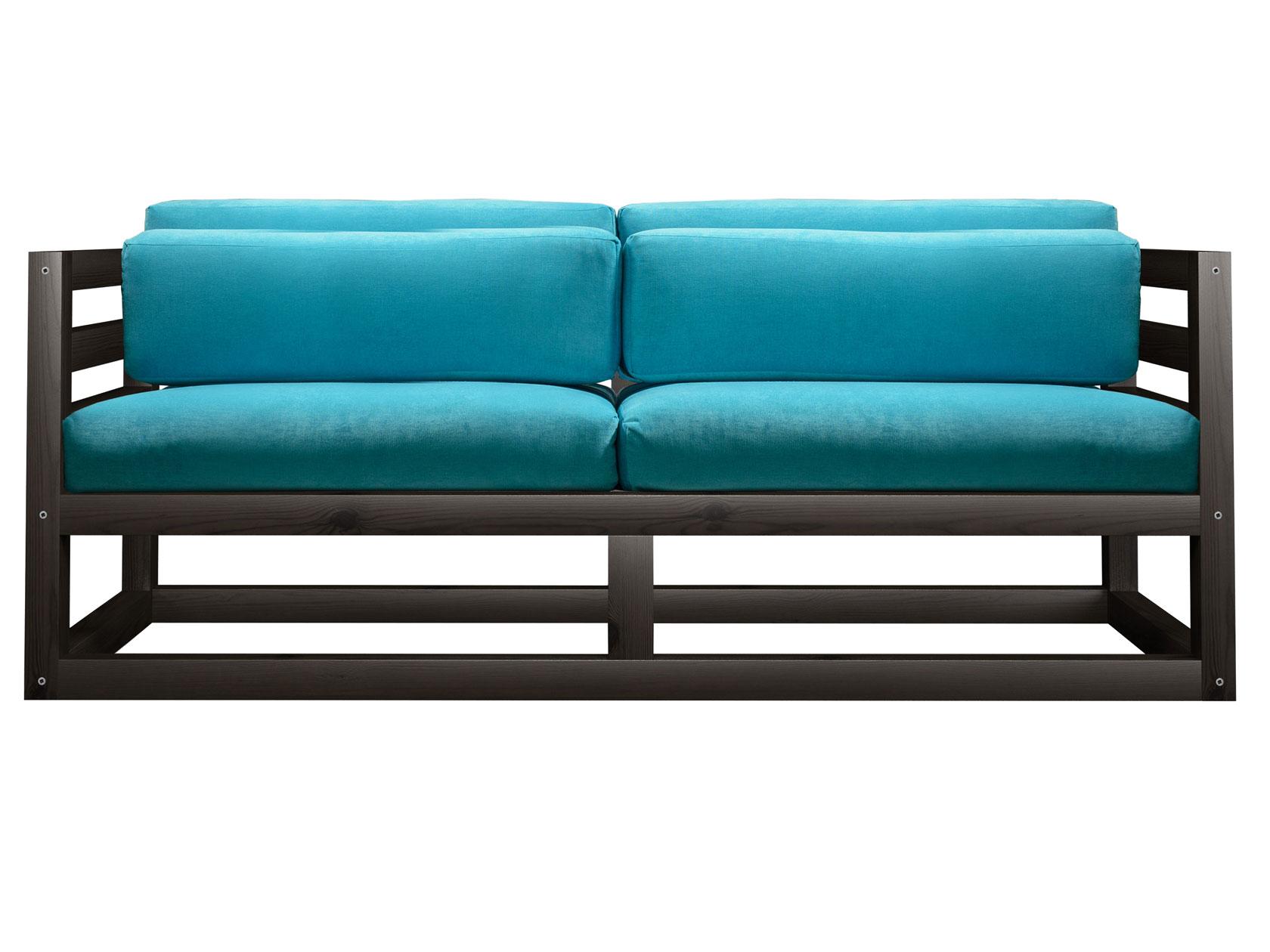 Прямой диван 150-113732