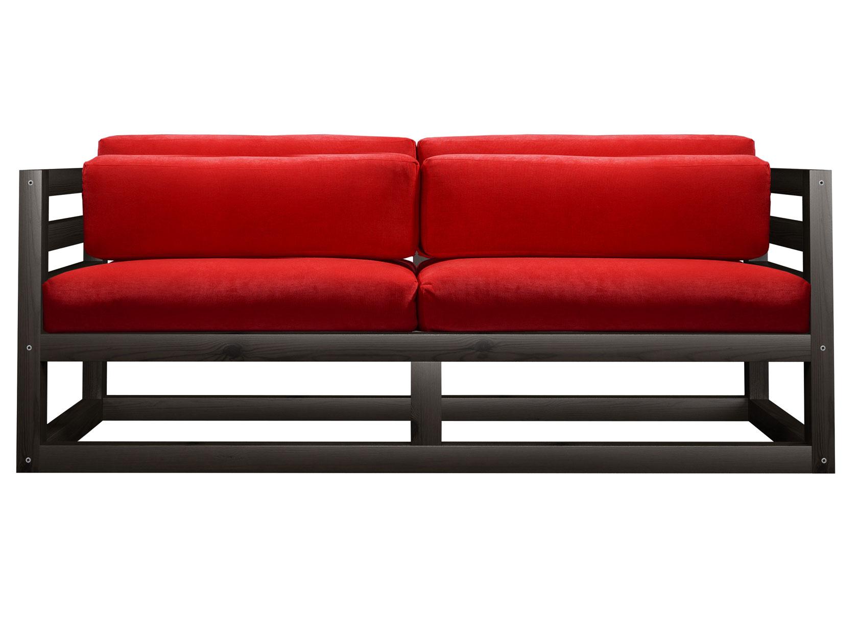 Прямой диван 179-113735