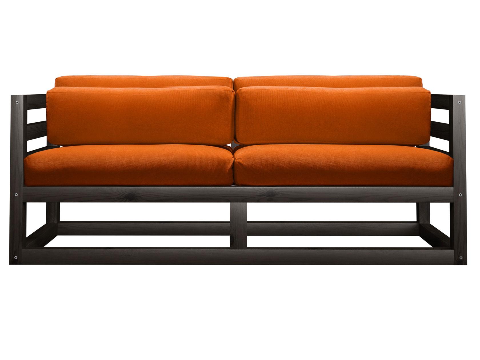 Прямой диван 108-113736