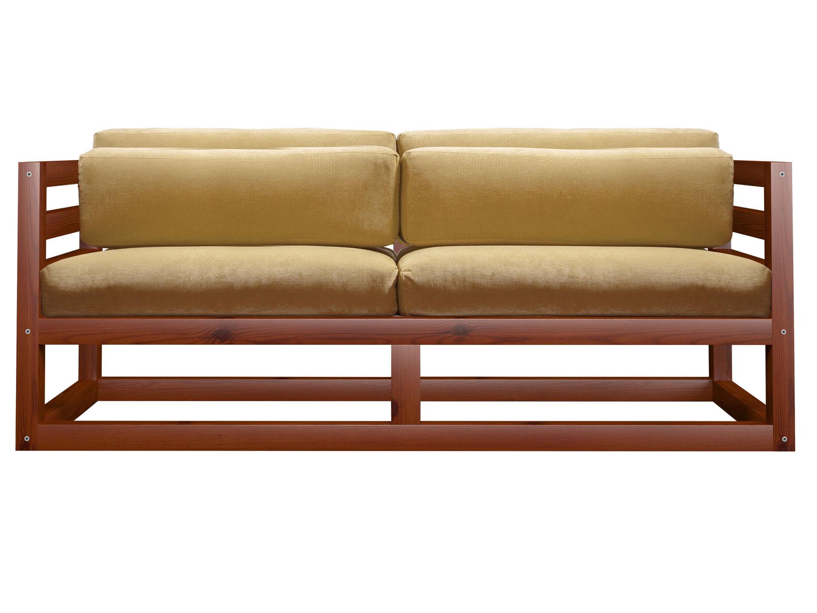 Прямой диван 150-113742