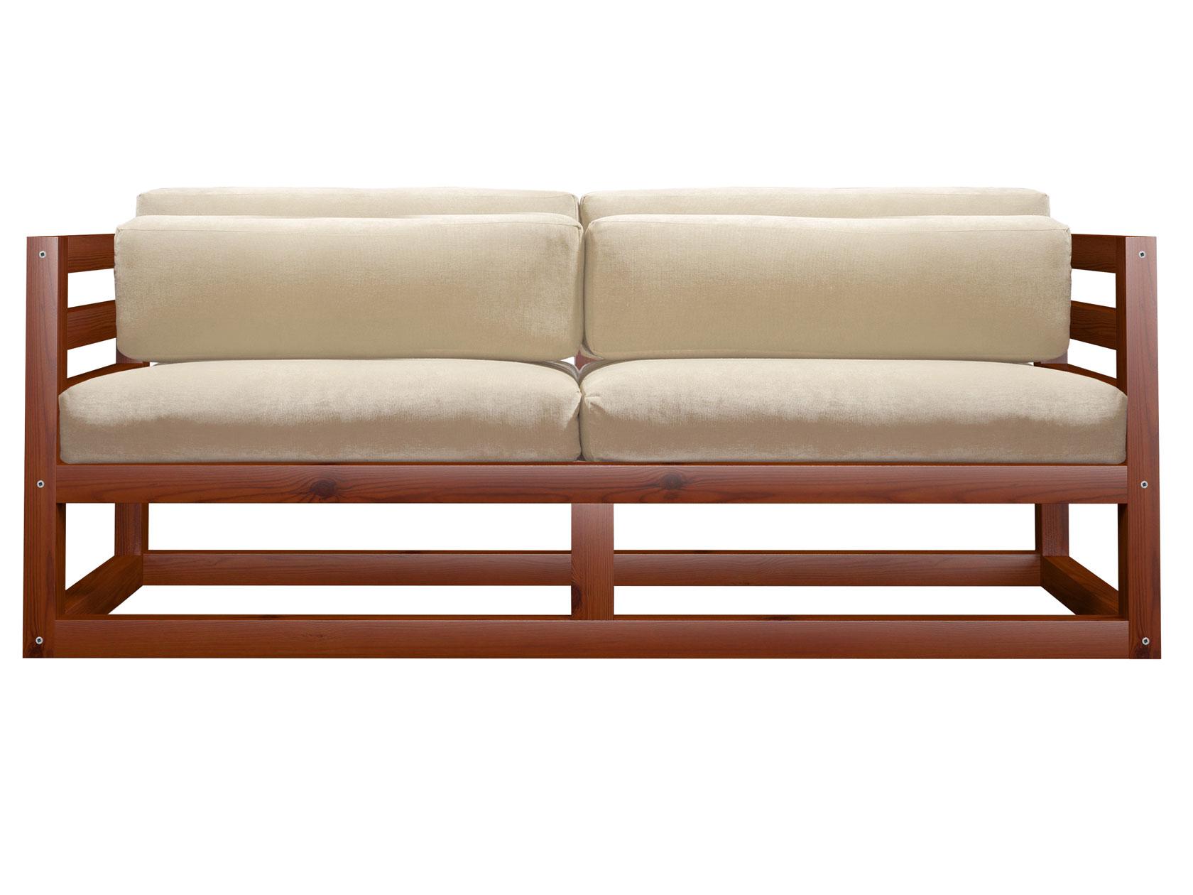 Прямой диван 150-113743