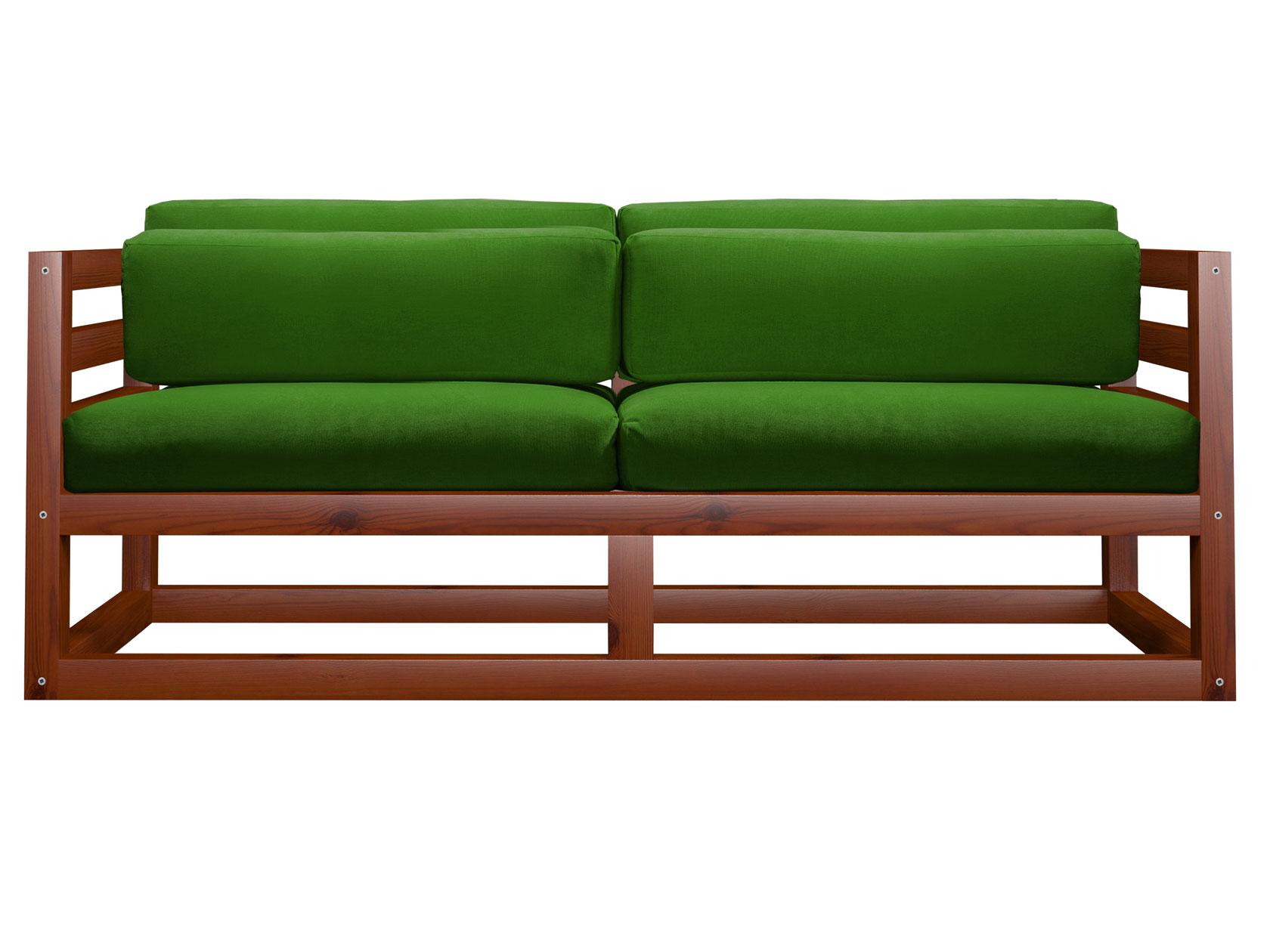 Прямой диван 150-113745