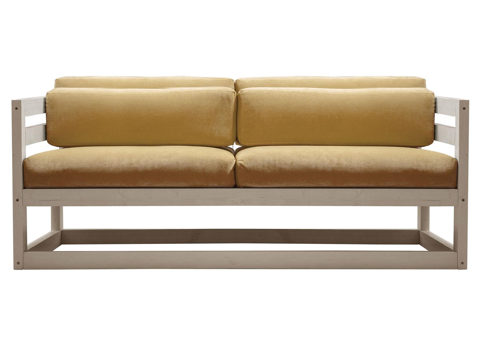 Прямой диван 150-113754
