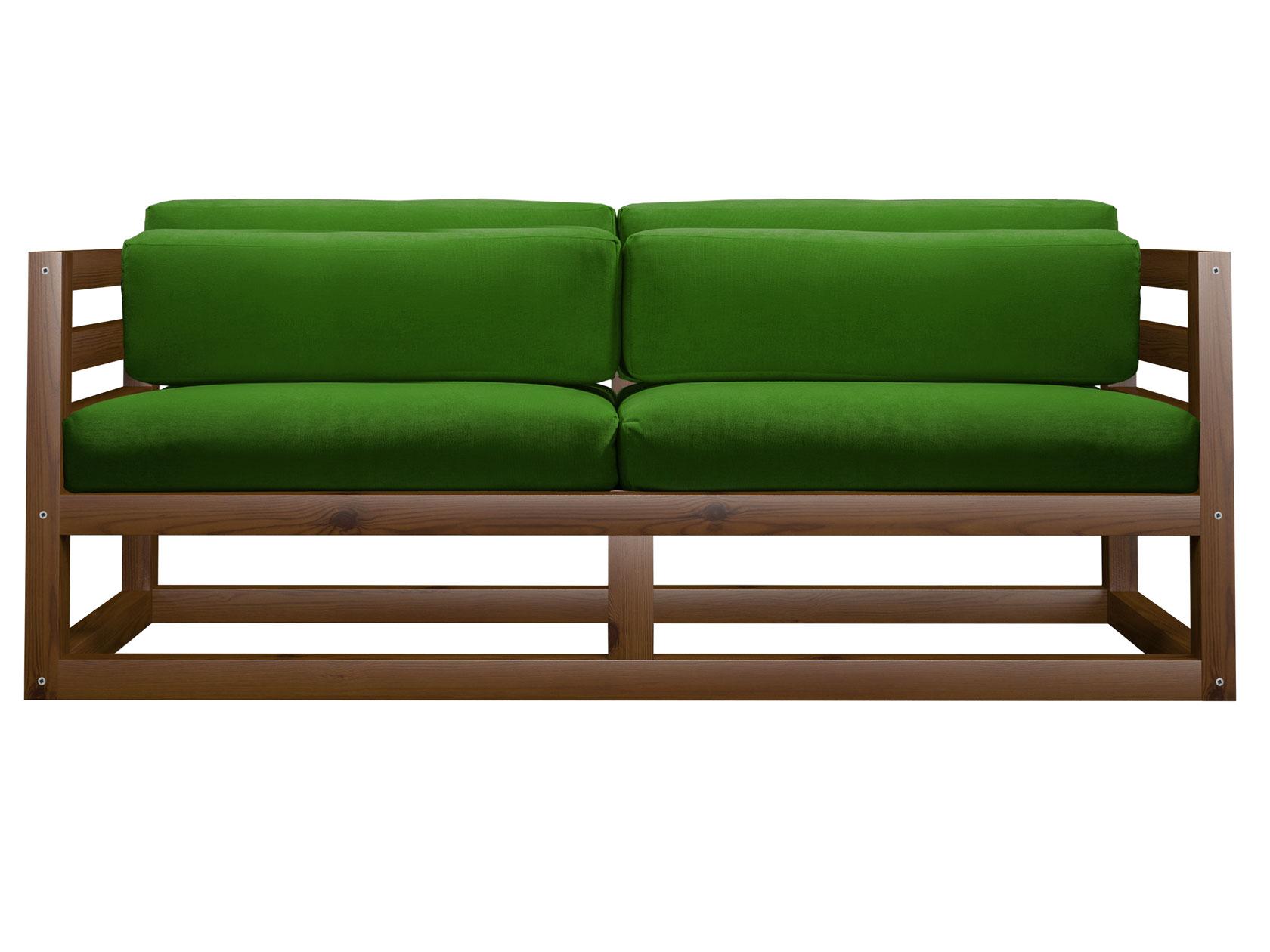Прямой диван 150-113769