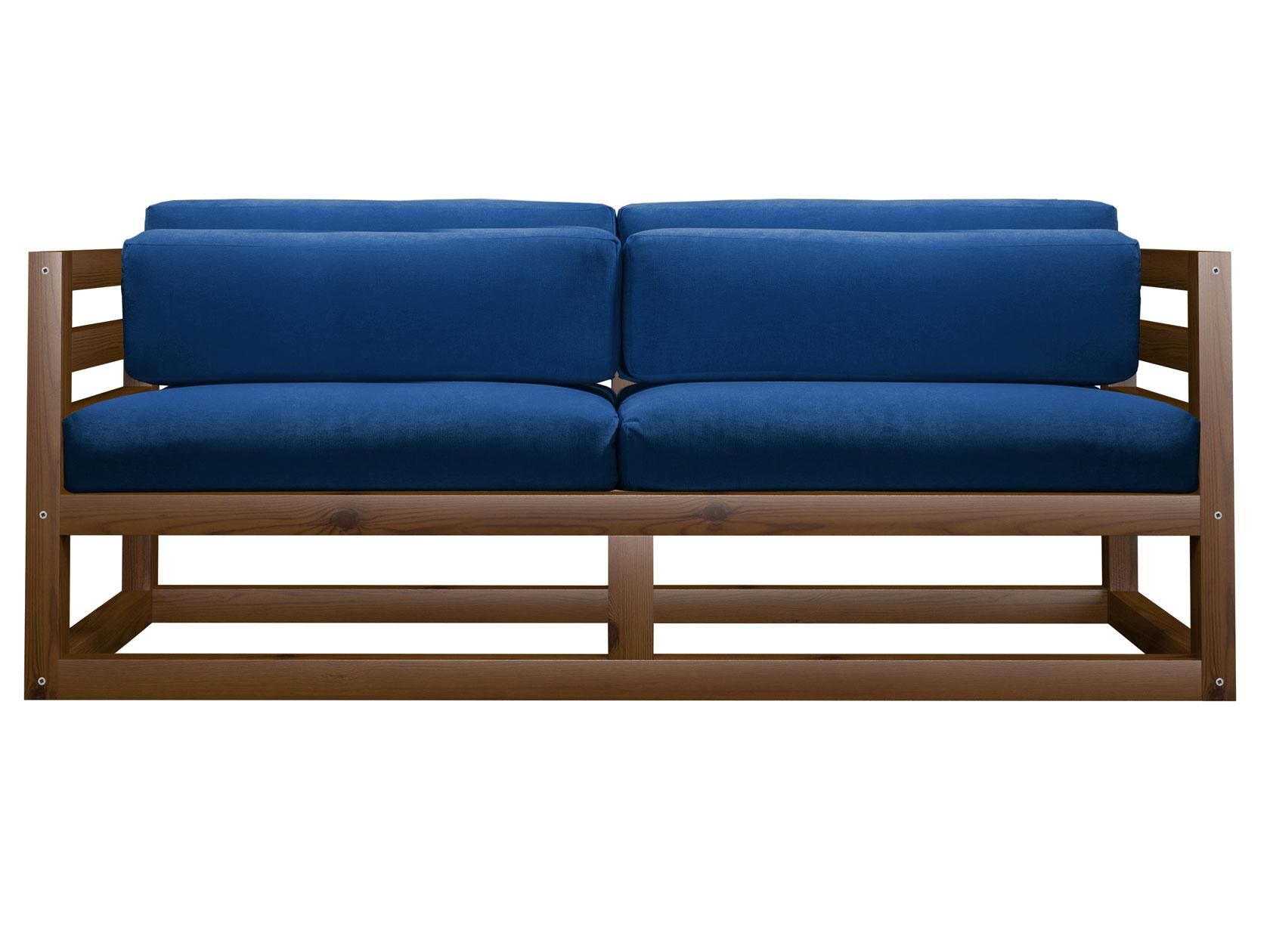 Прямой диван 108-113776