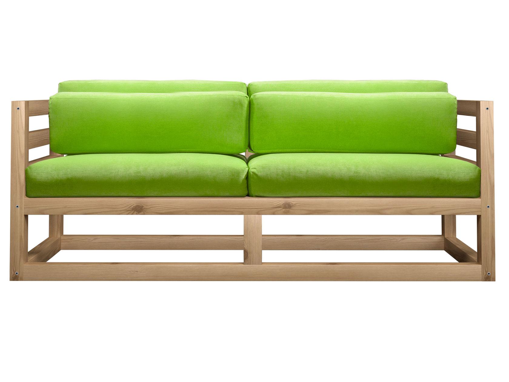 Прямой диван 150-113784