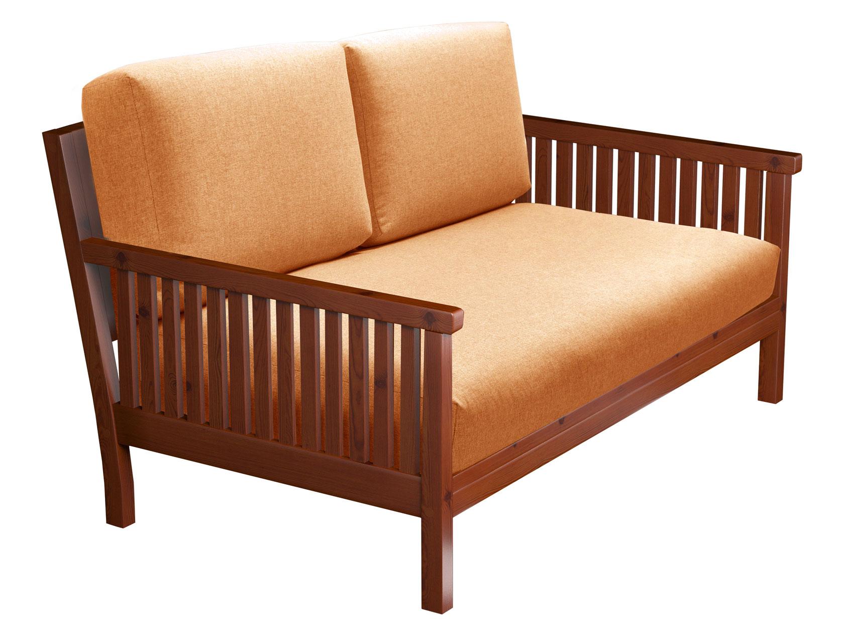 Прямой диван 150-112894