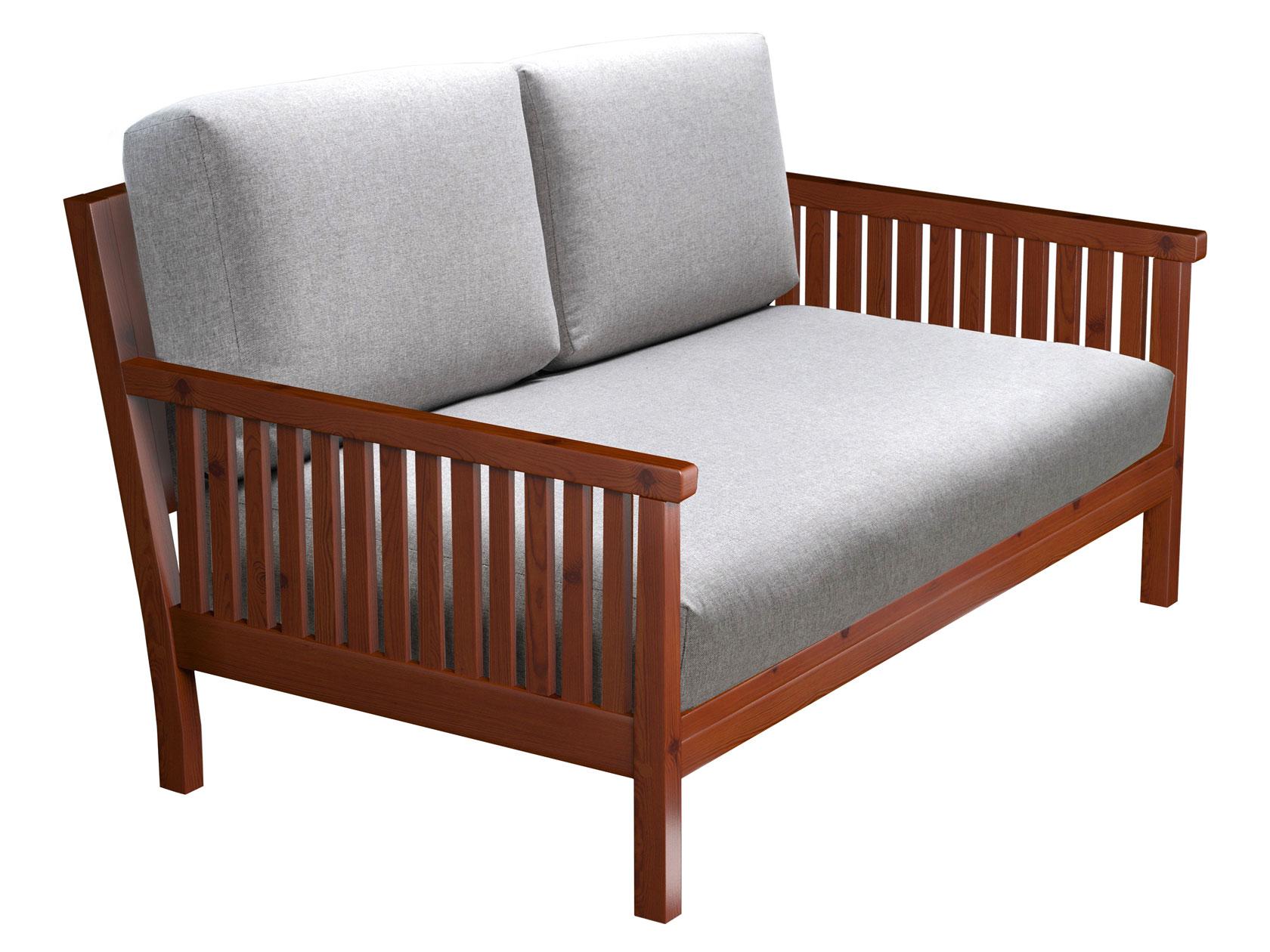 Прямой диван 150-112895
