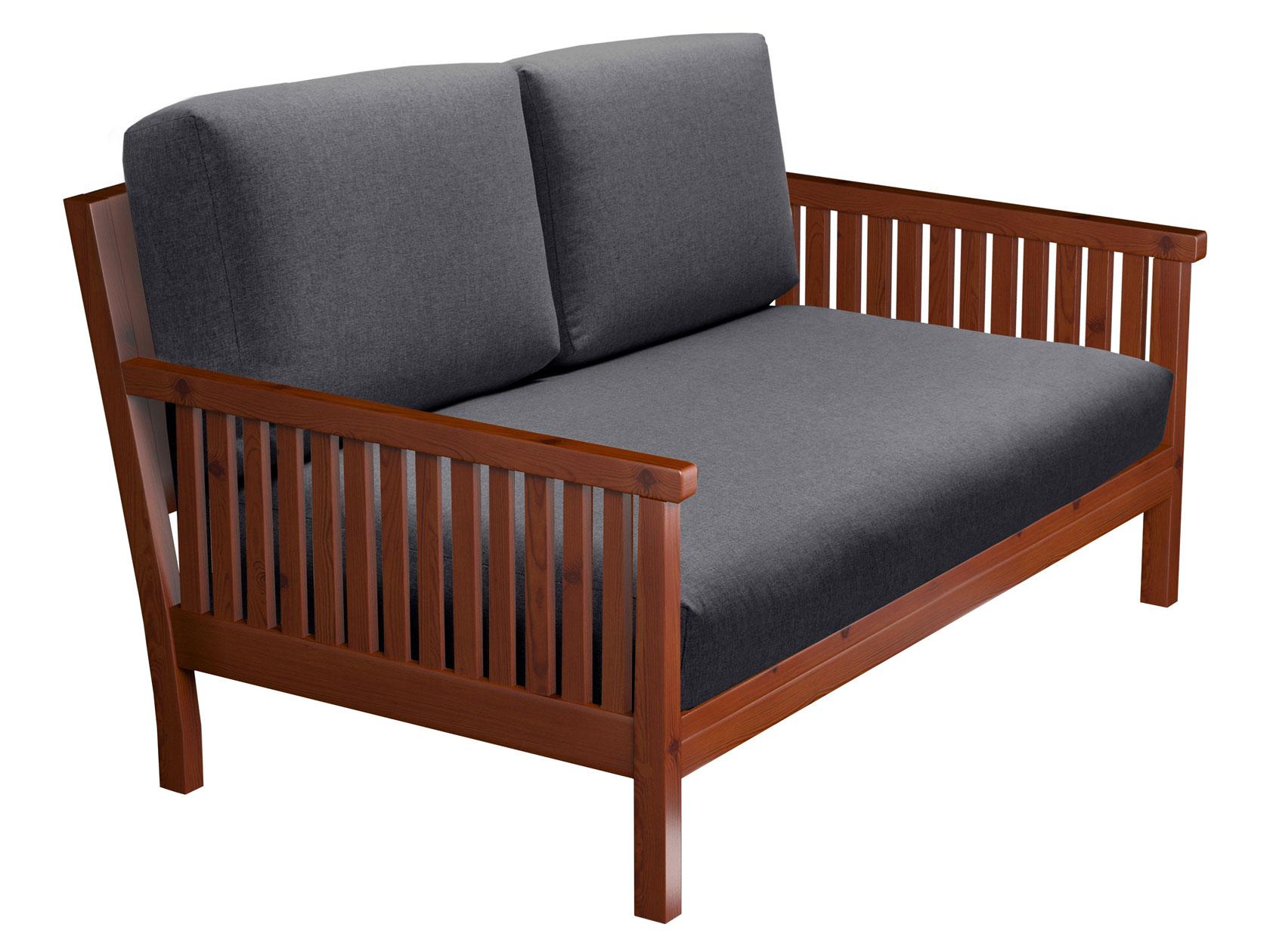 Прямой диван 108-112898