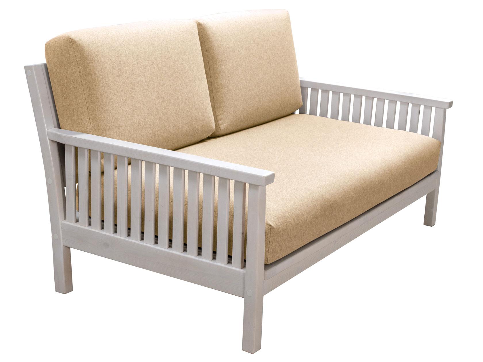Прямой диван 179-112899