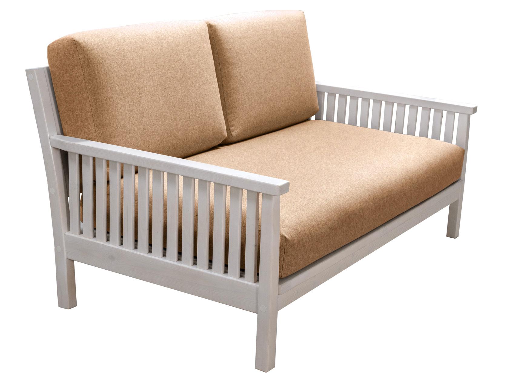 Прямой диван 150-56472