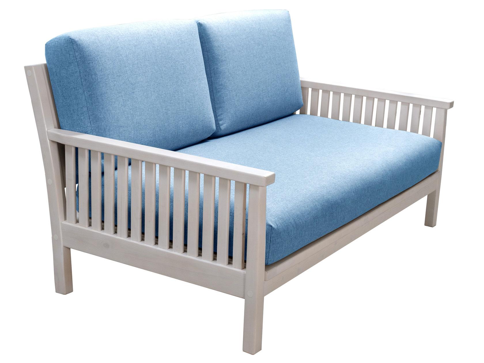 Прямой диван 150-112900