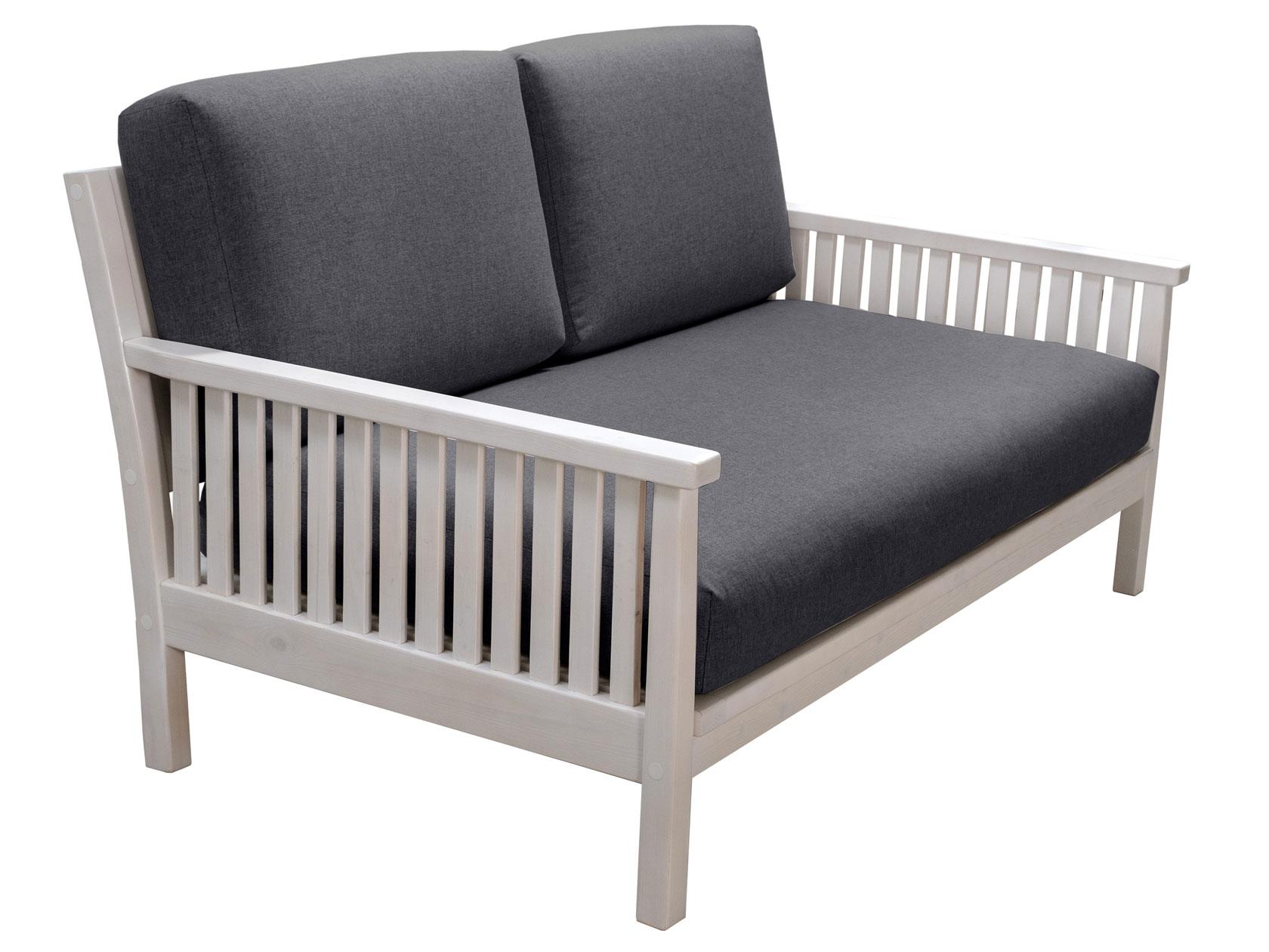Прямой диван 179-56480