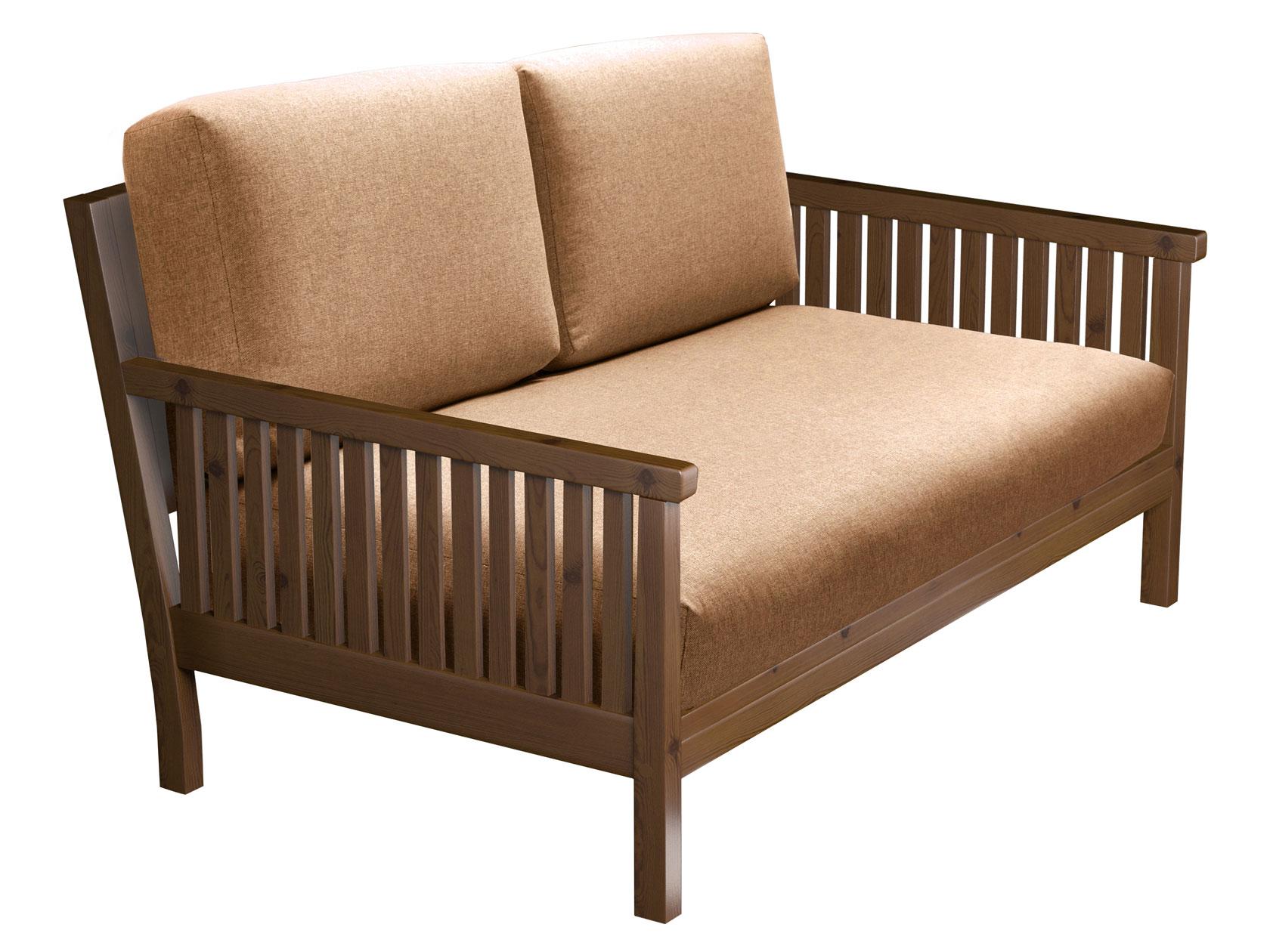 Прямой диван 150-112906