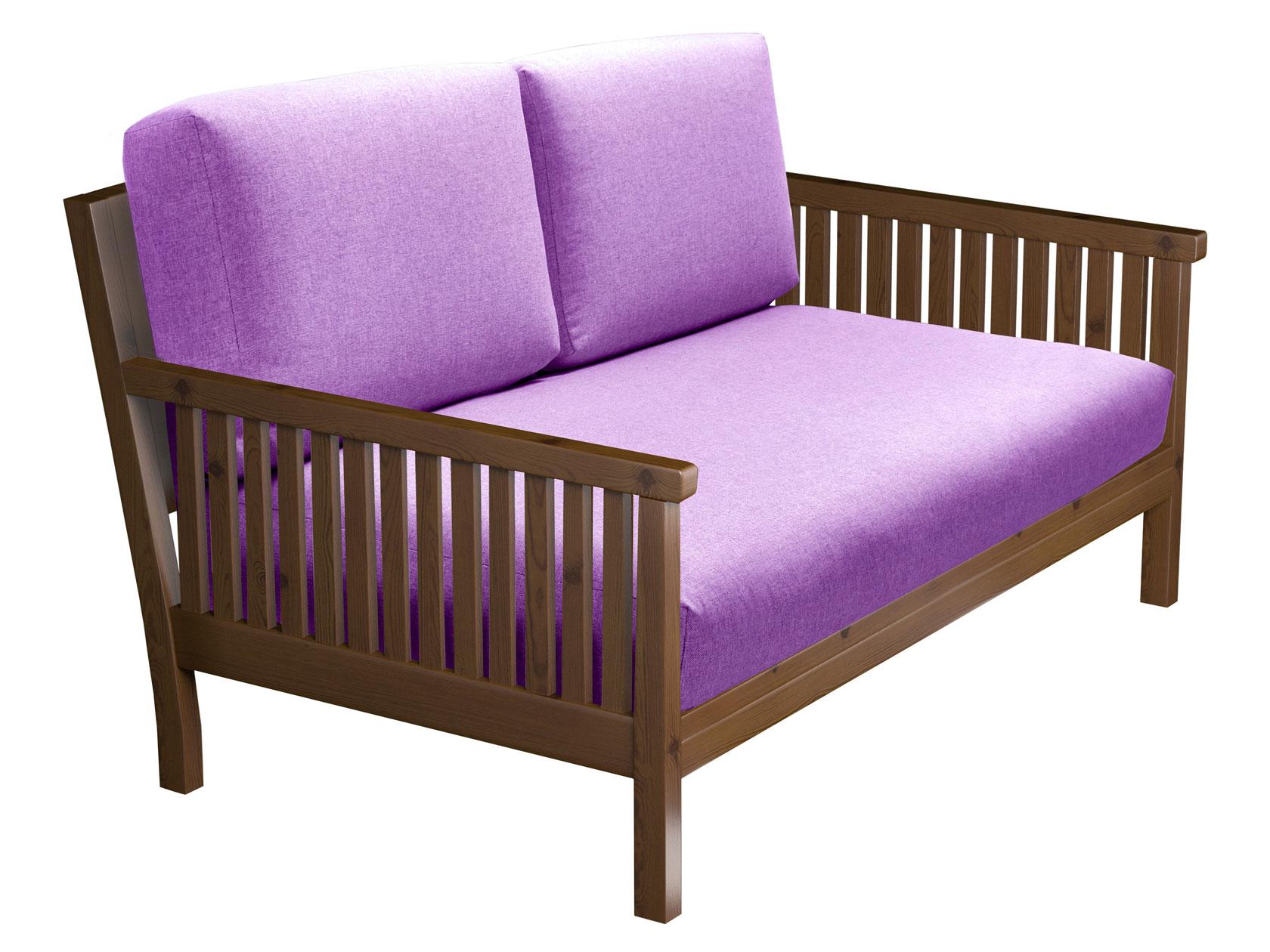 Прямой диван 179-112910