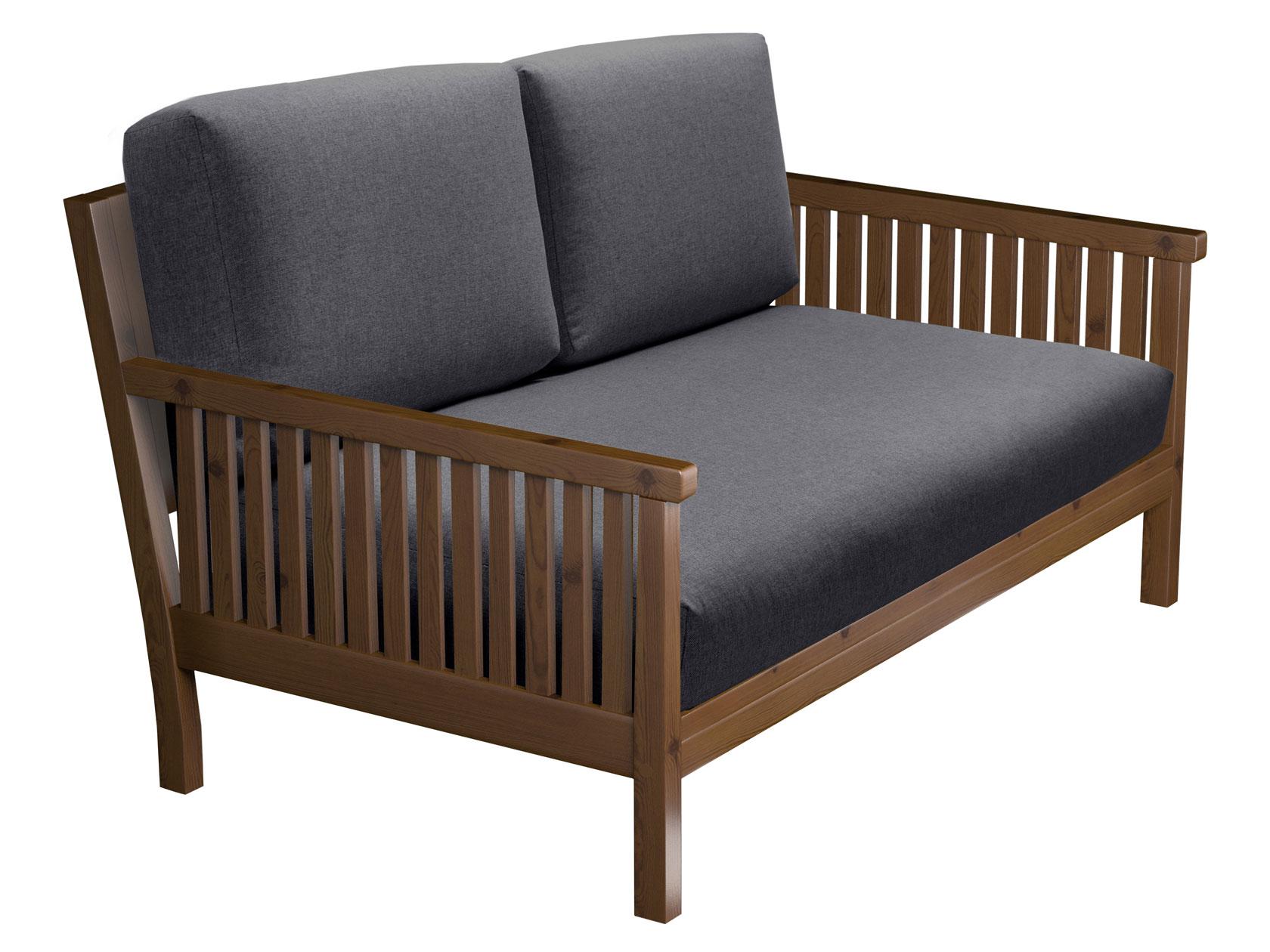 Прямой диван 150-112911
