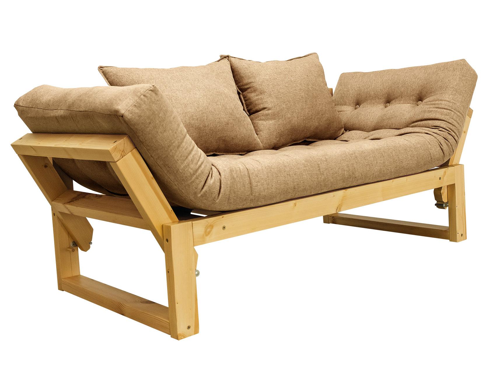 Прямой диван 150-52353