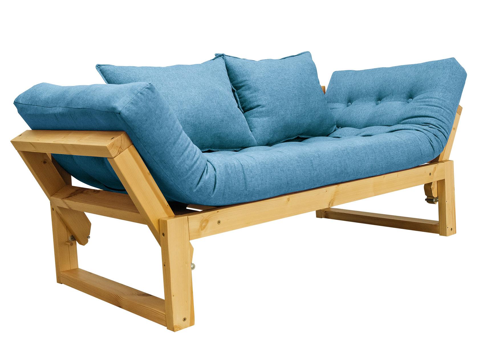 Прямой диван 150-111256