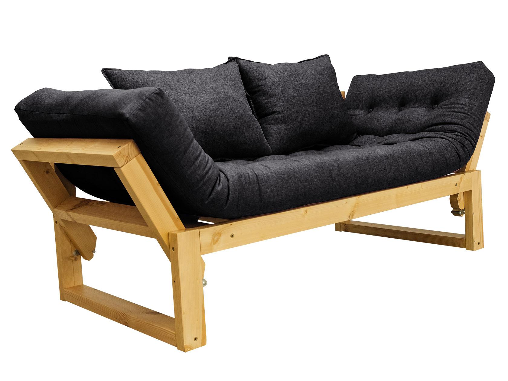 Прямой диван 108-52351