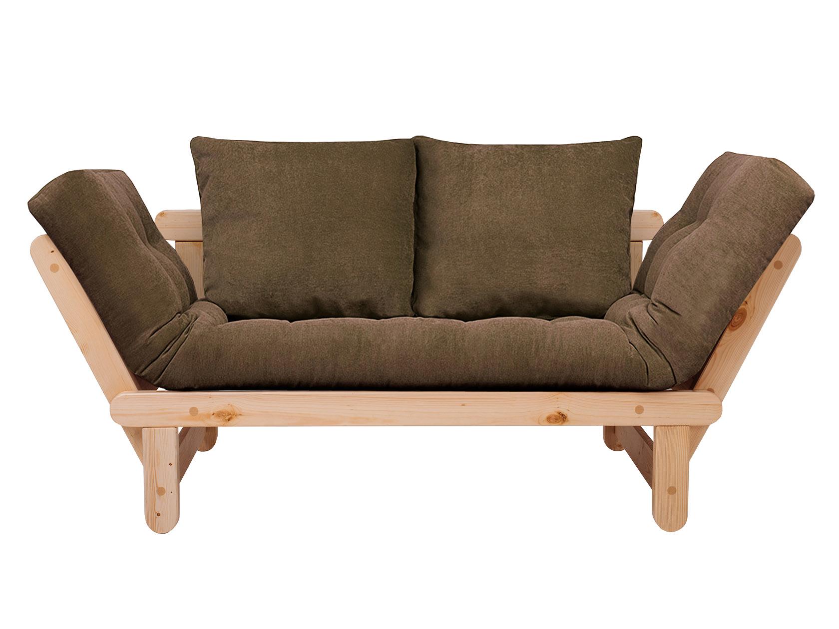Прямой диван 179-111452