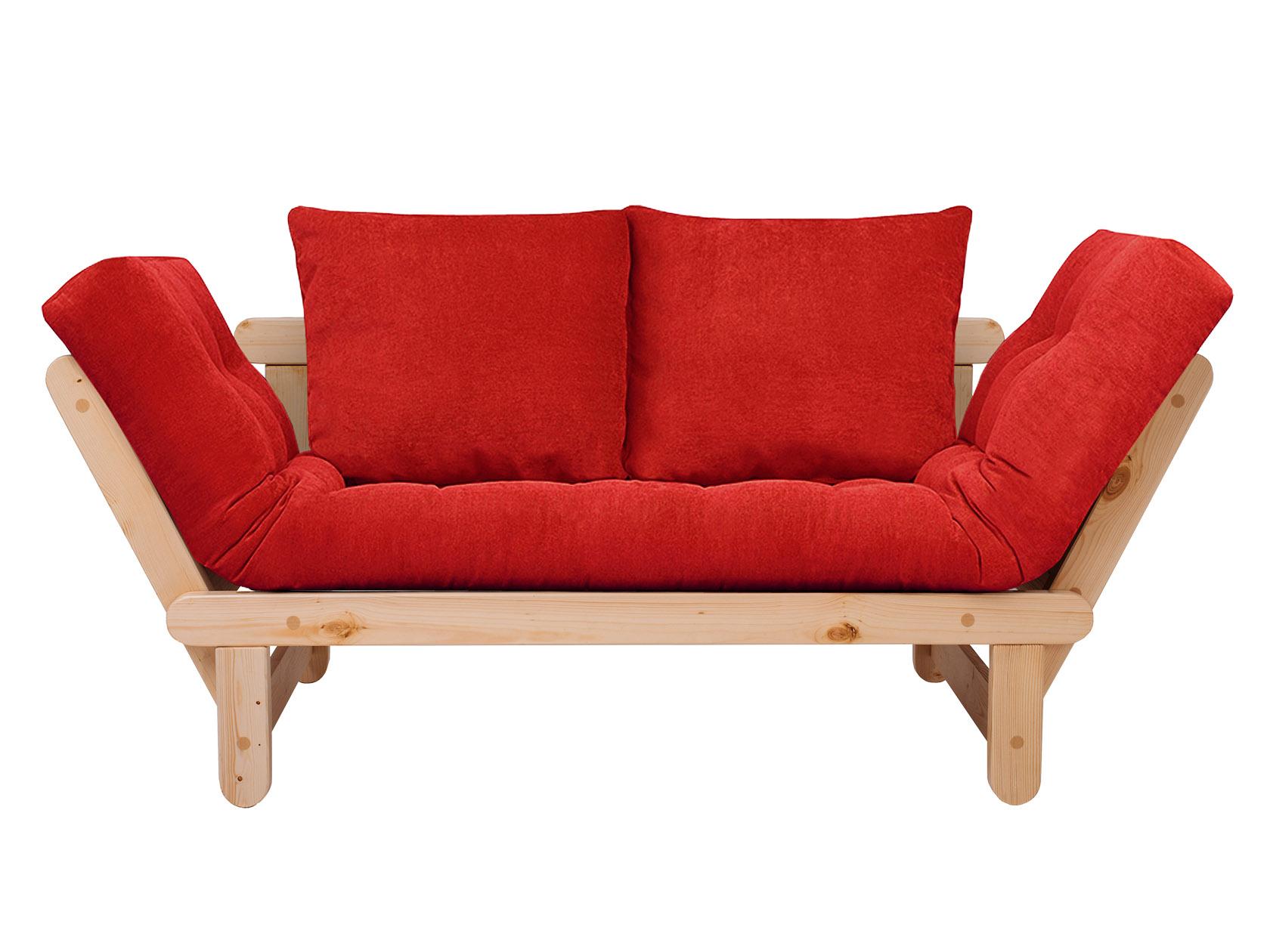 Прямой диван 150-111458