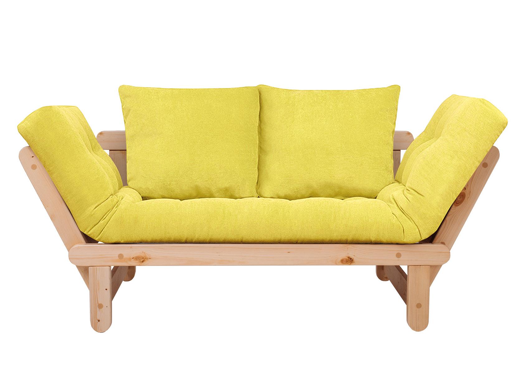Прямой диван 150-111464
