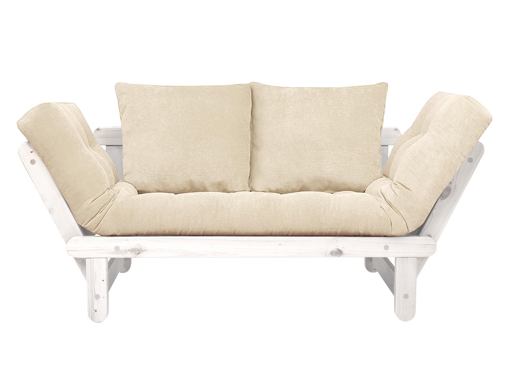 Прямой диван 179-111441