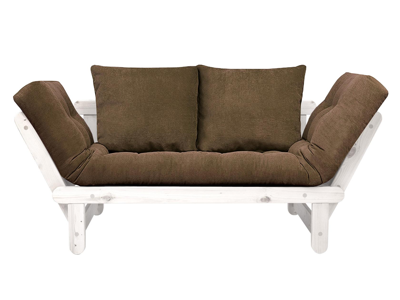 Прямой диван 150-111447