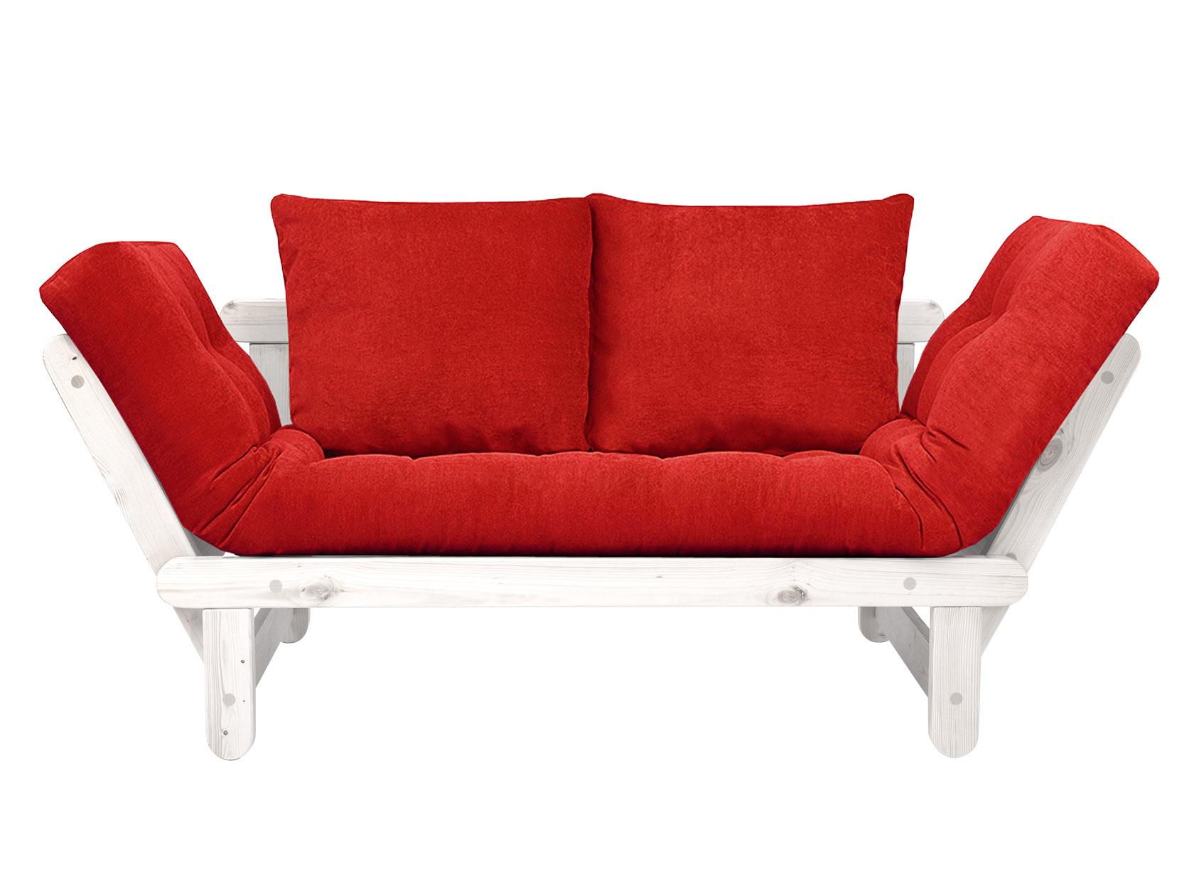 Прямой диван 179-111453
