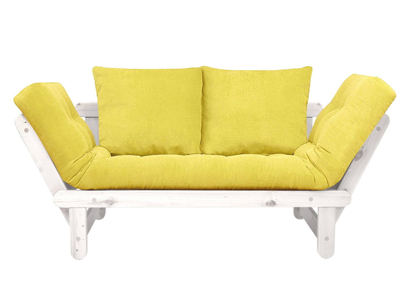 Прямой диван 108-111459