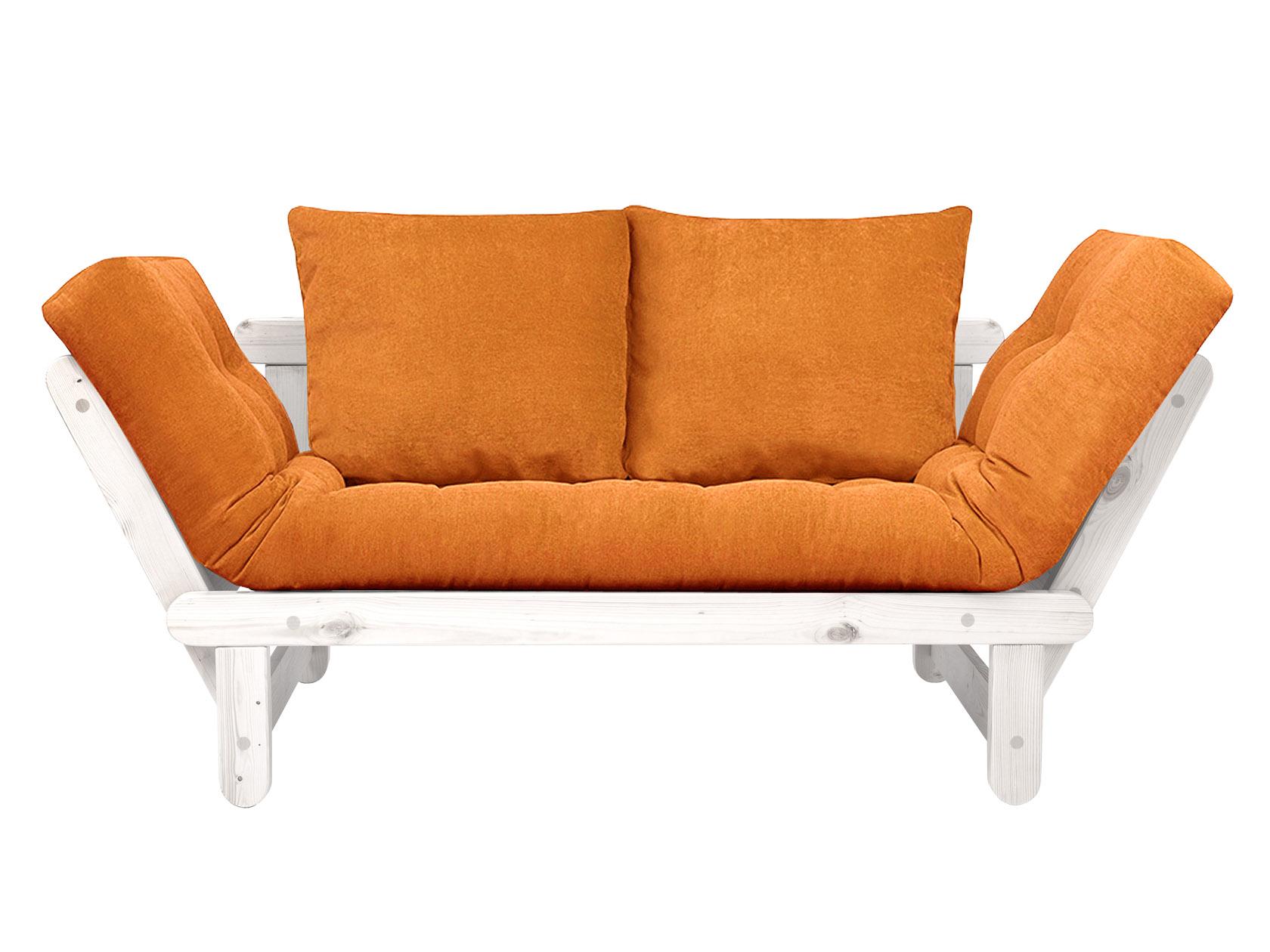 Прямой диван 150-111465