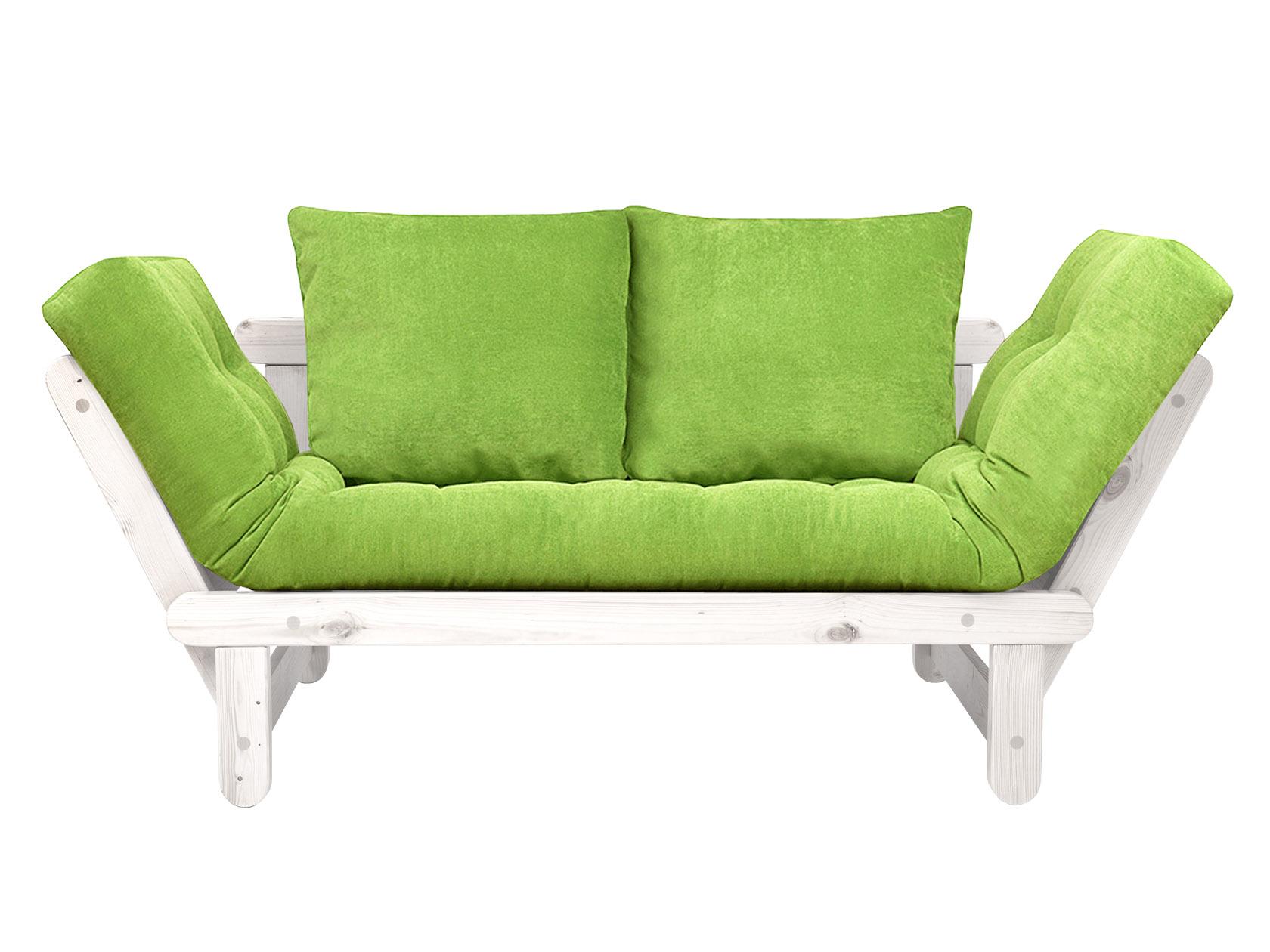 Прямой диван 179-111477