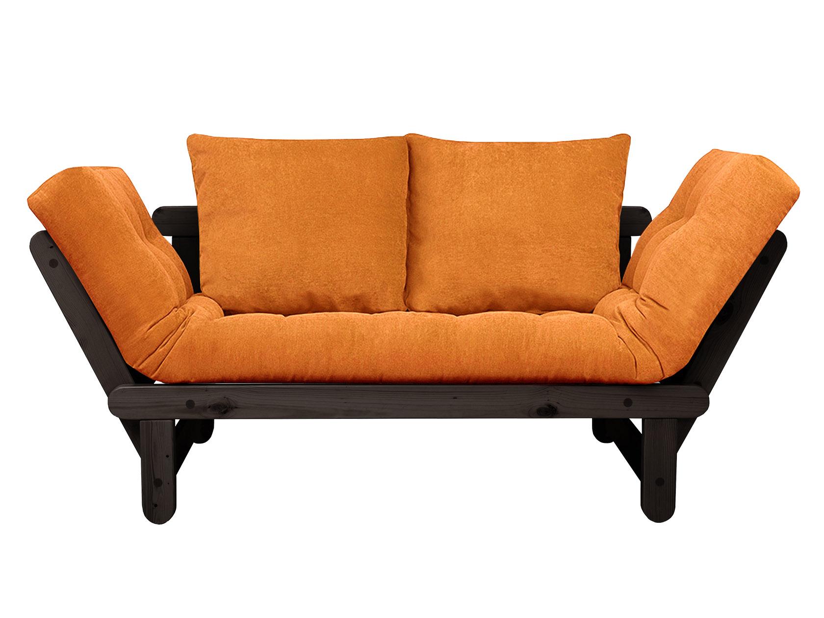 Прямой диван 150-111466